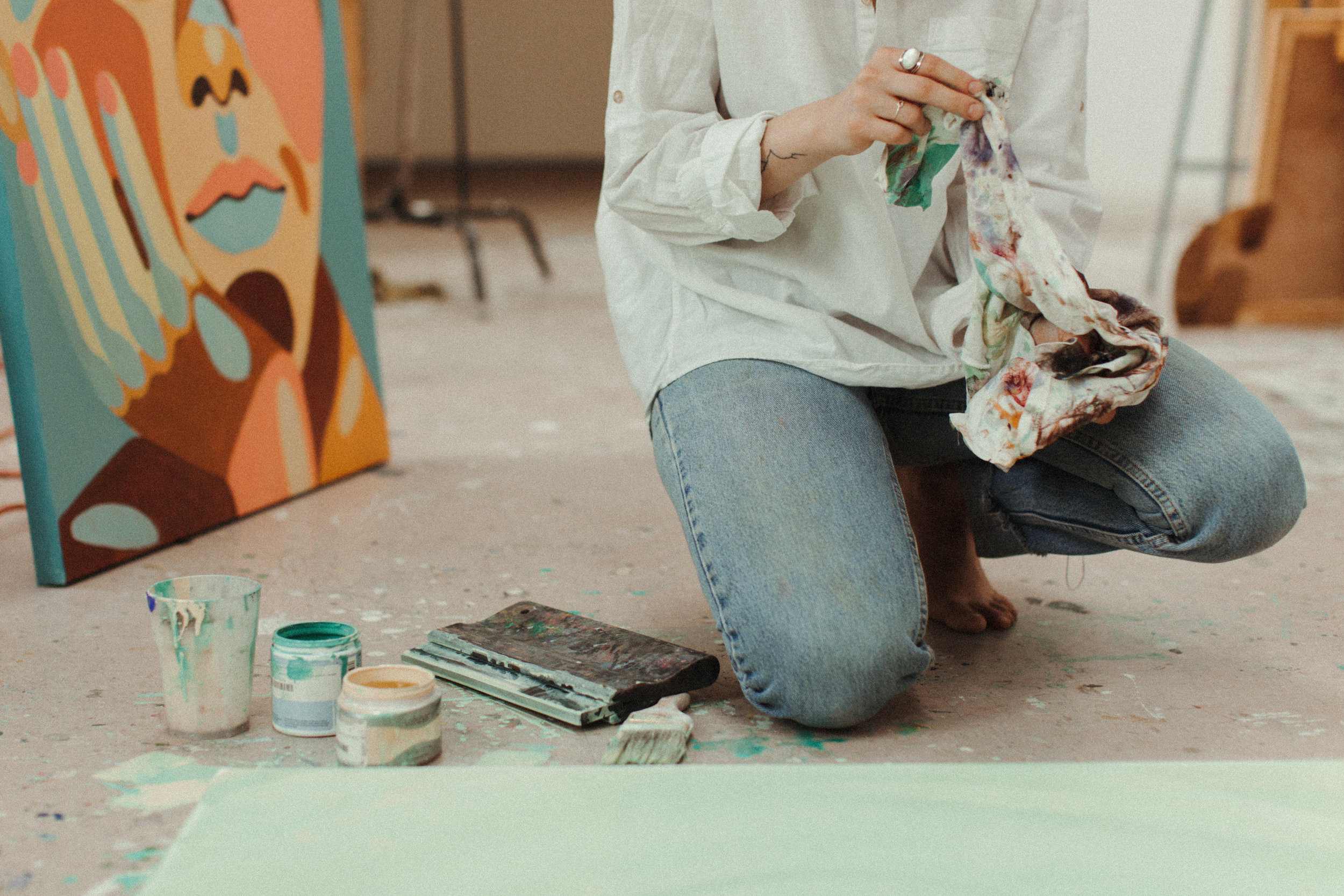 emily-pawlica-art-process-2019-peytoncurry-0479.jpg