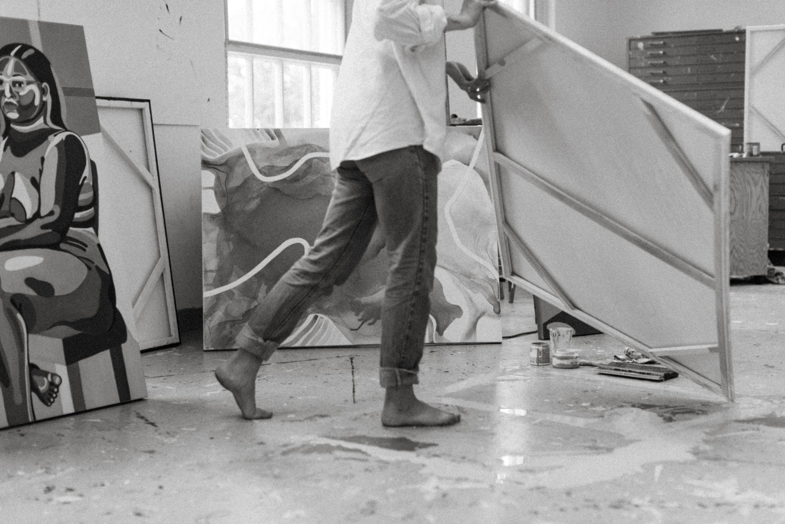 emily-pawlica-art-process-2019-peytoncurry-0515-2.jpg