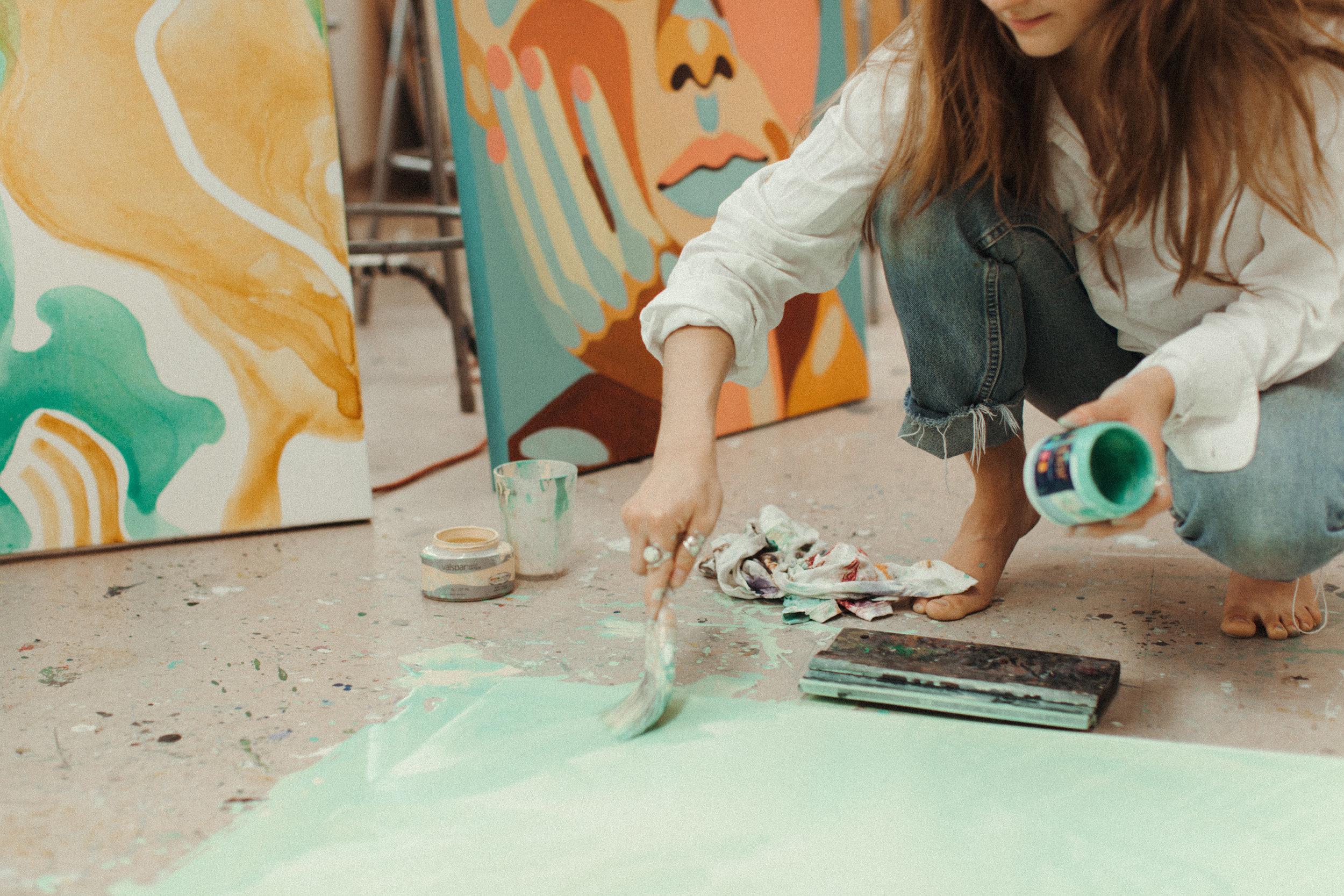 emily-pawlica-art-process-2019-peytoncurry-0532.jpg