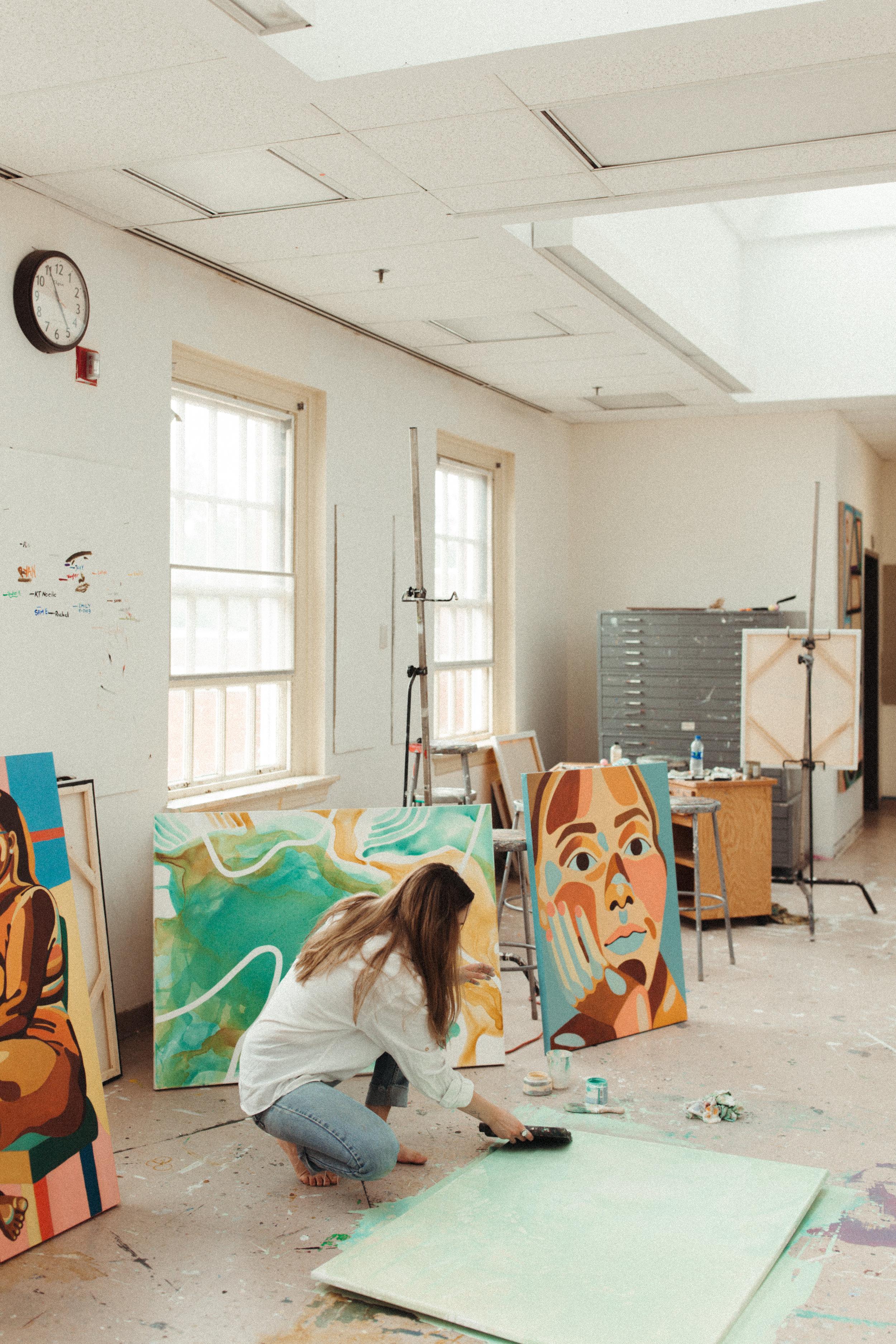 emily-pawlica-art-process-2019-peytoncurry-0572.jpg