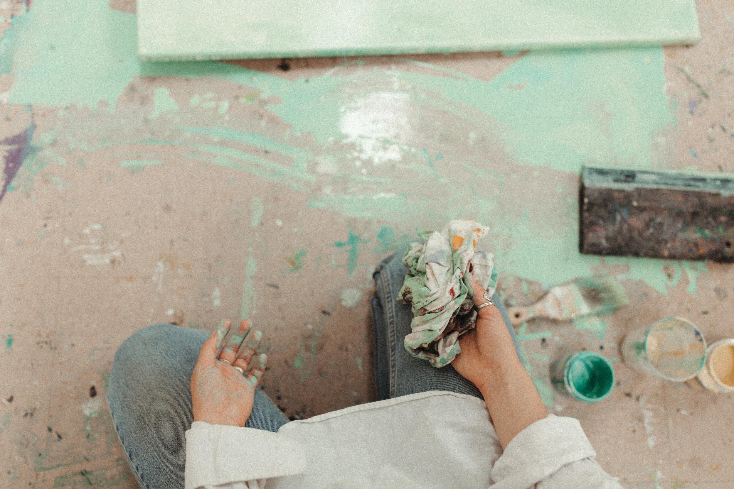 emily-pawlica-art-process-2019-peytoncurry-0614.jpg