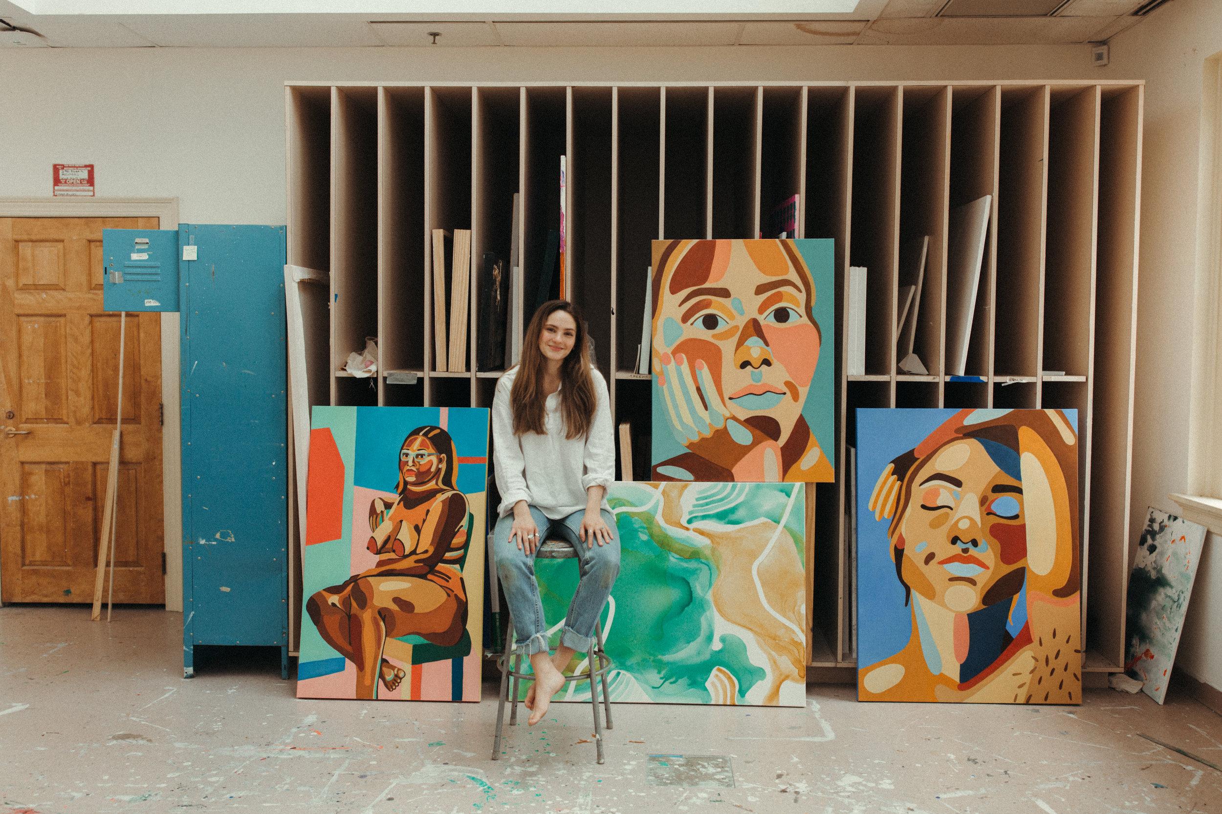 emily-pawlica-art-process-2019-peytoncurry-0745.jpg