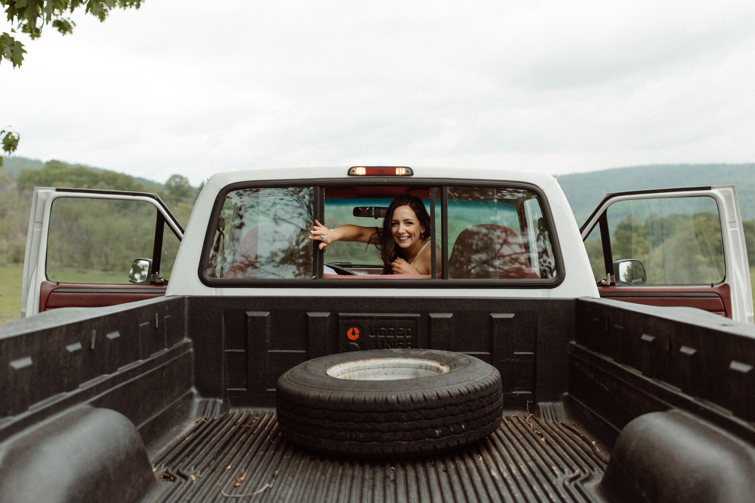 kelsey&mark-engagement-skymeadows-2019-peytoncurry-8512.jpg