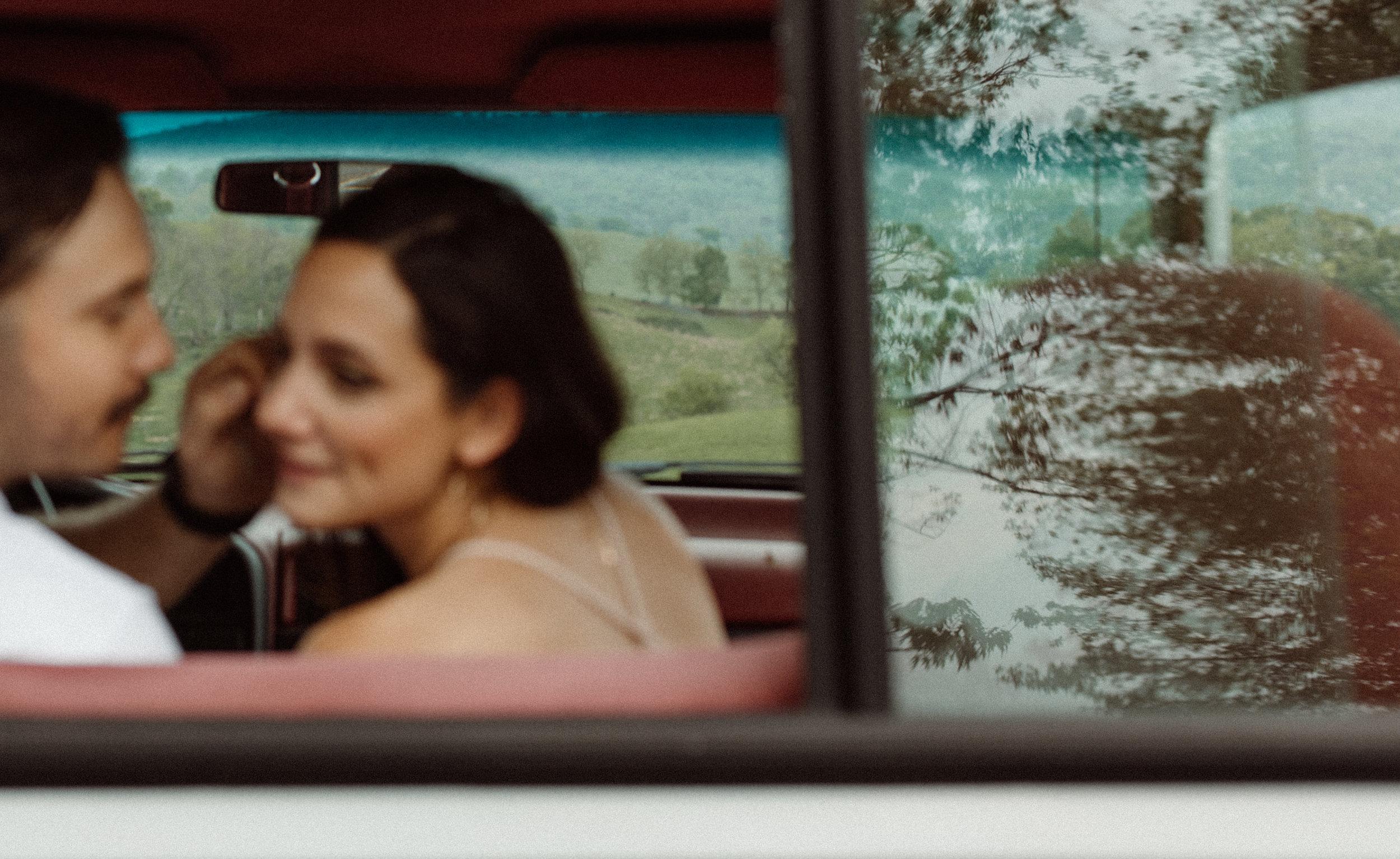 kelsey&mark-engagement-skymeadows-2019-peytoncurry-8546.jpg