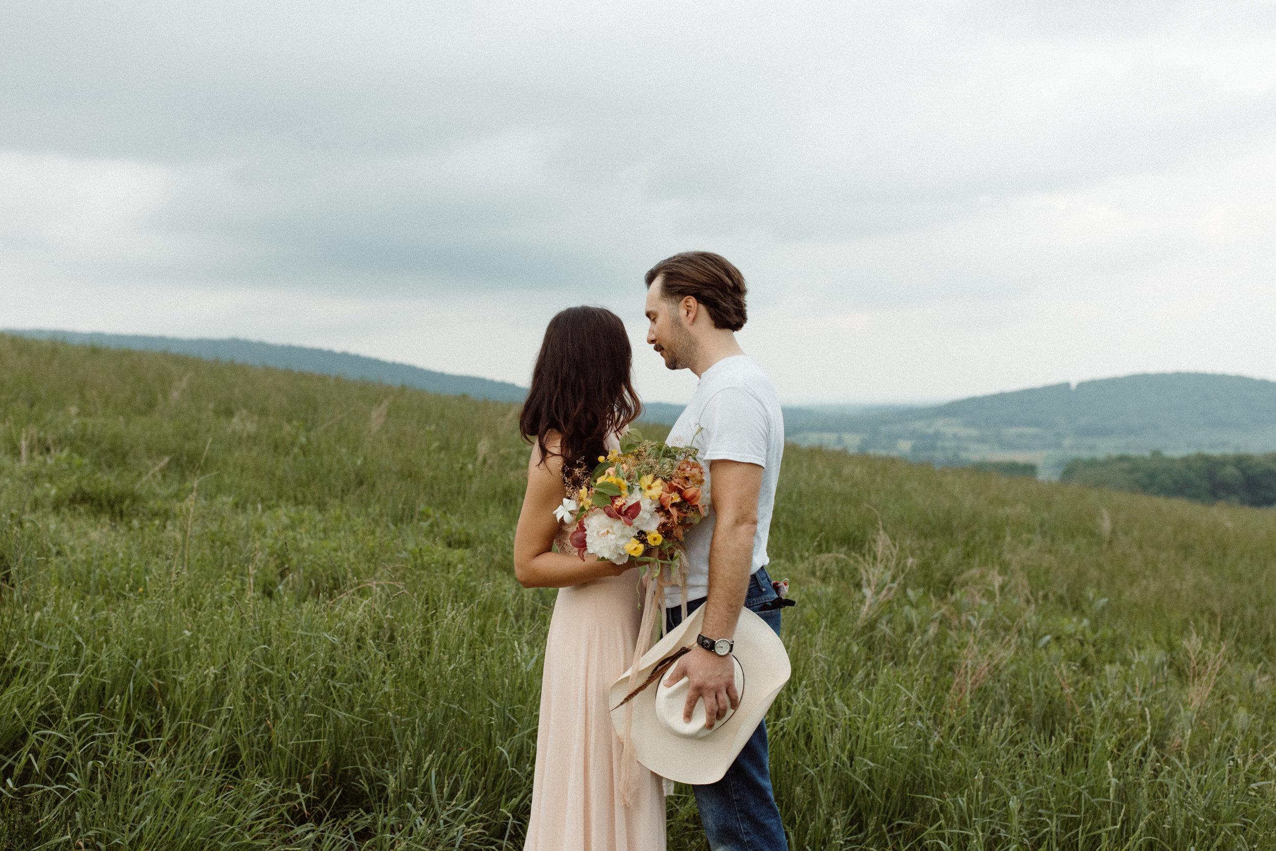kelsey&mark-engagement-skymeadows-2019-peytoncurry-9271.jpg