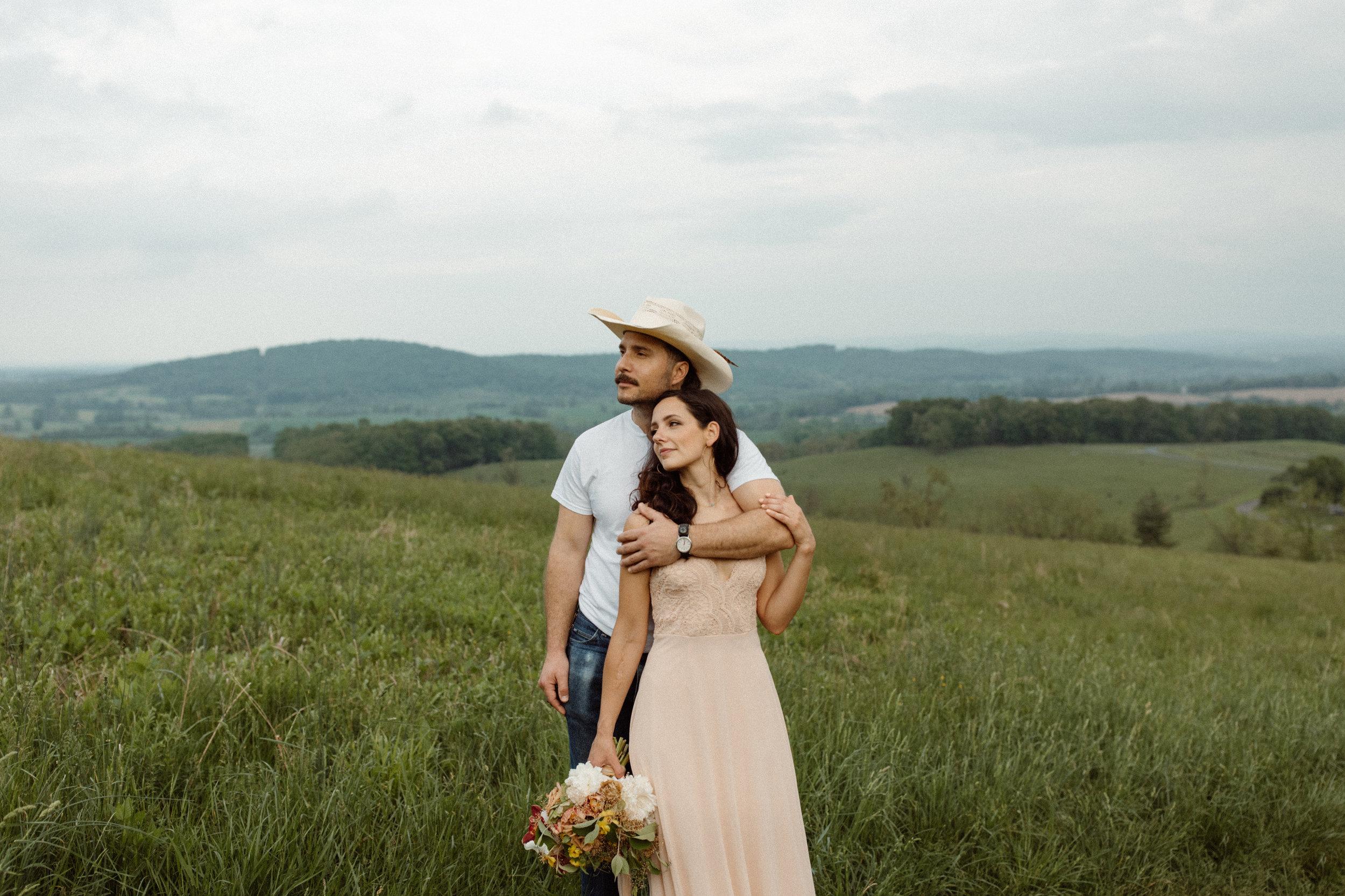 kelsey&mark-engagement-skymeadows-2019-peytoncurry-9315.jpg