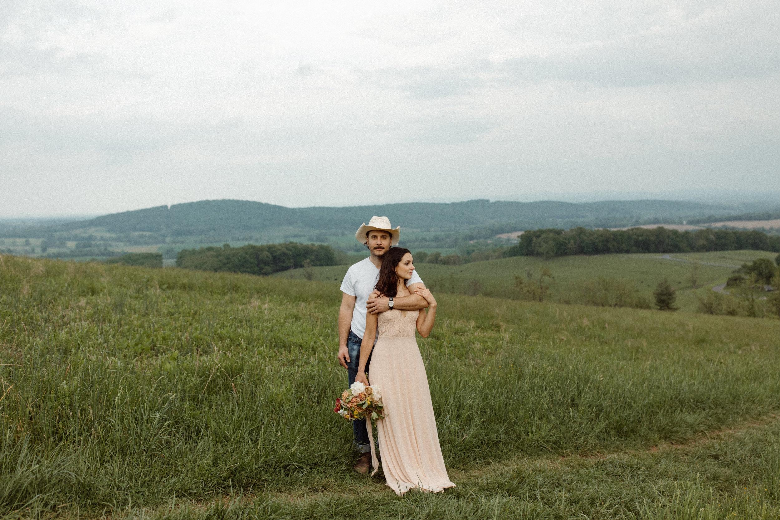 kelsey&mark-engagement-skymeadows-2019-peytoncurry-9321.jpg