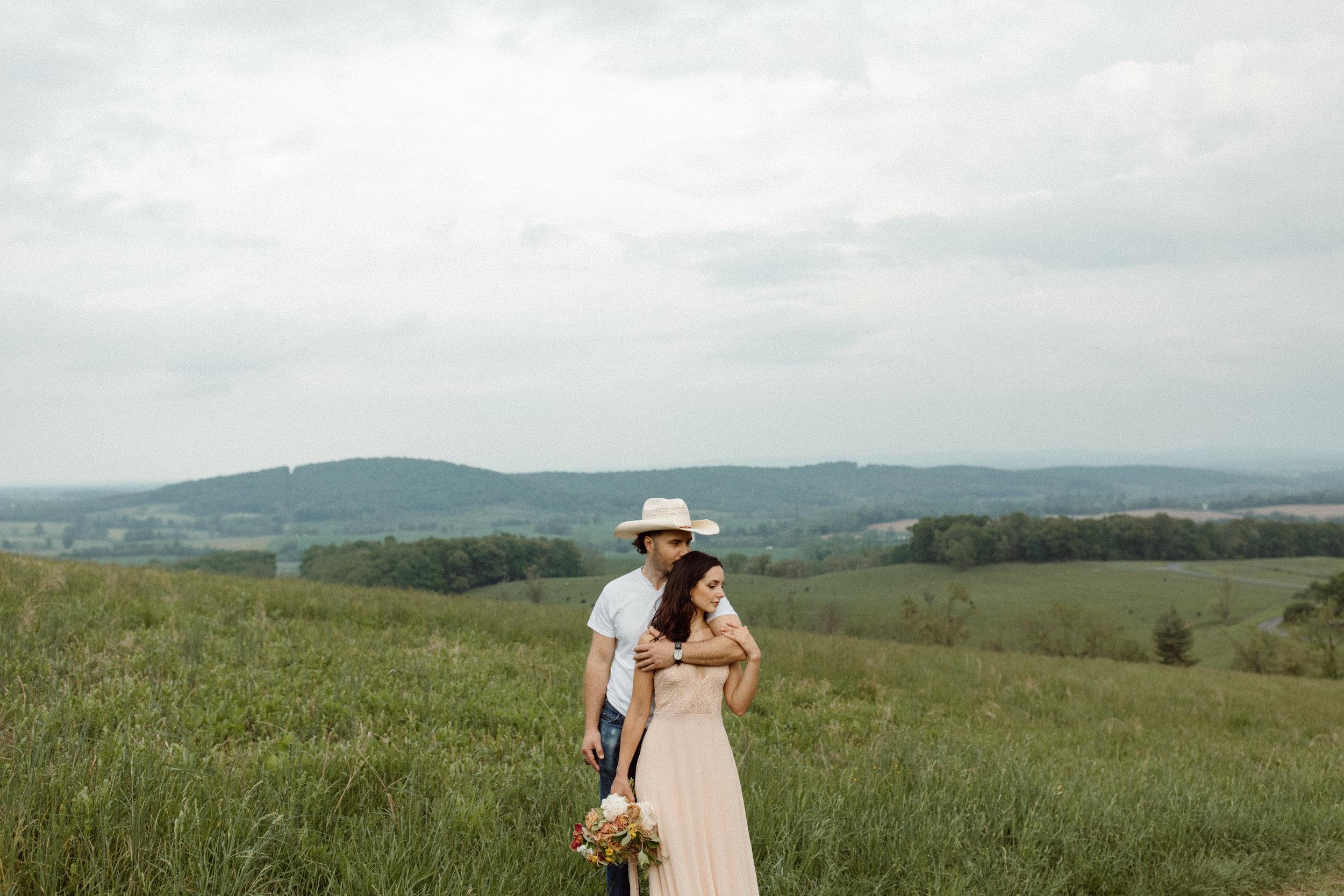 kelsey&mark-engagement-skymeadows-2019-peytoncurry-9324.jpg