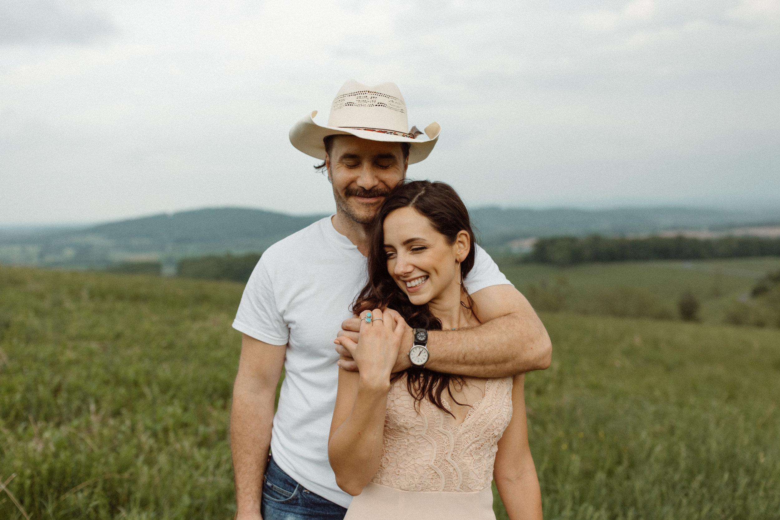 kelsey&mark-engagement-skymeadows-2019-peytoncurry-9353.jpg