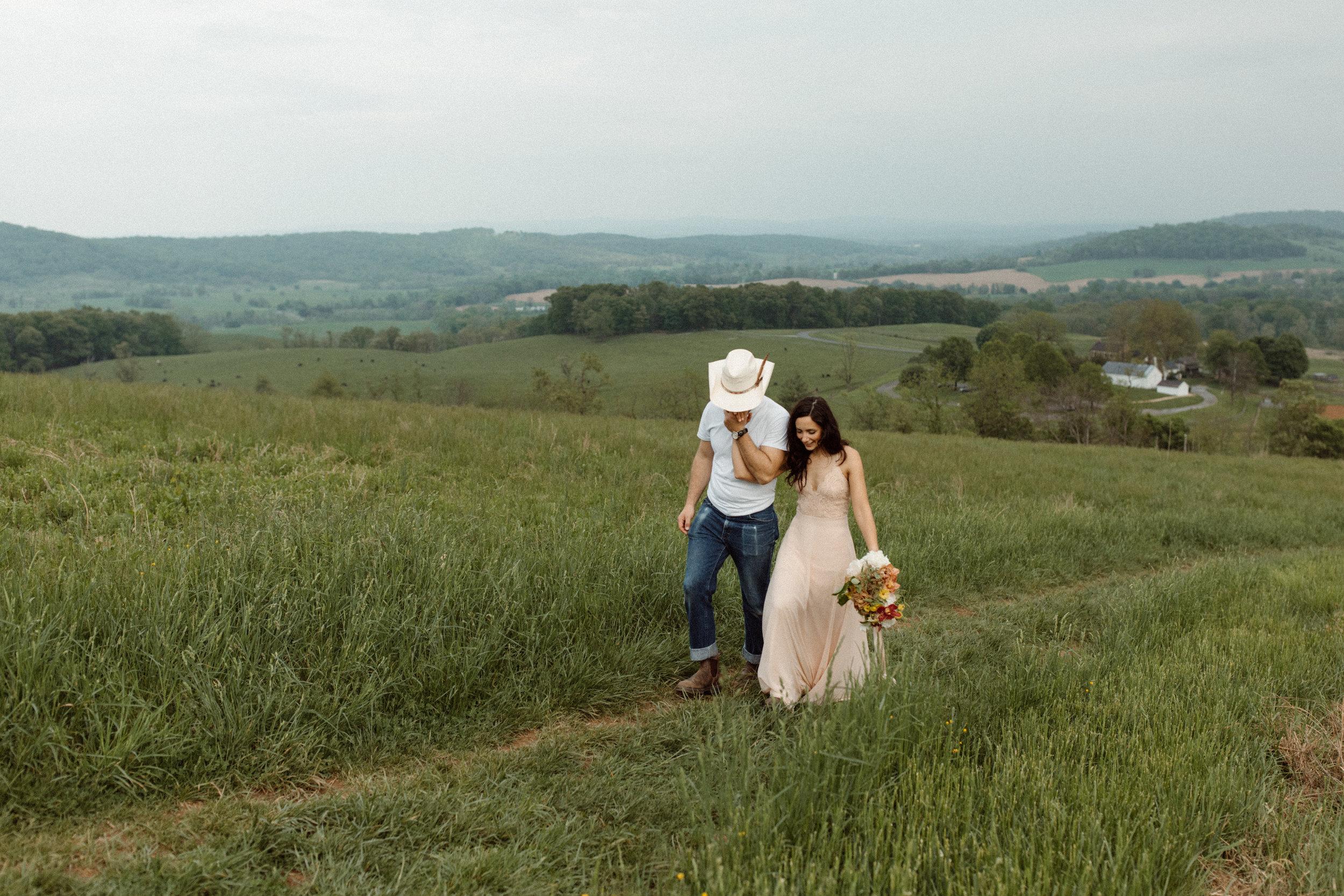 kelsey&mark-engagement-skymeadows-2019-peytoncurry-9402.jpg