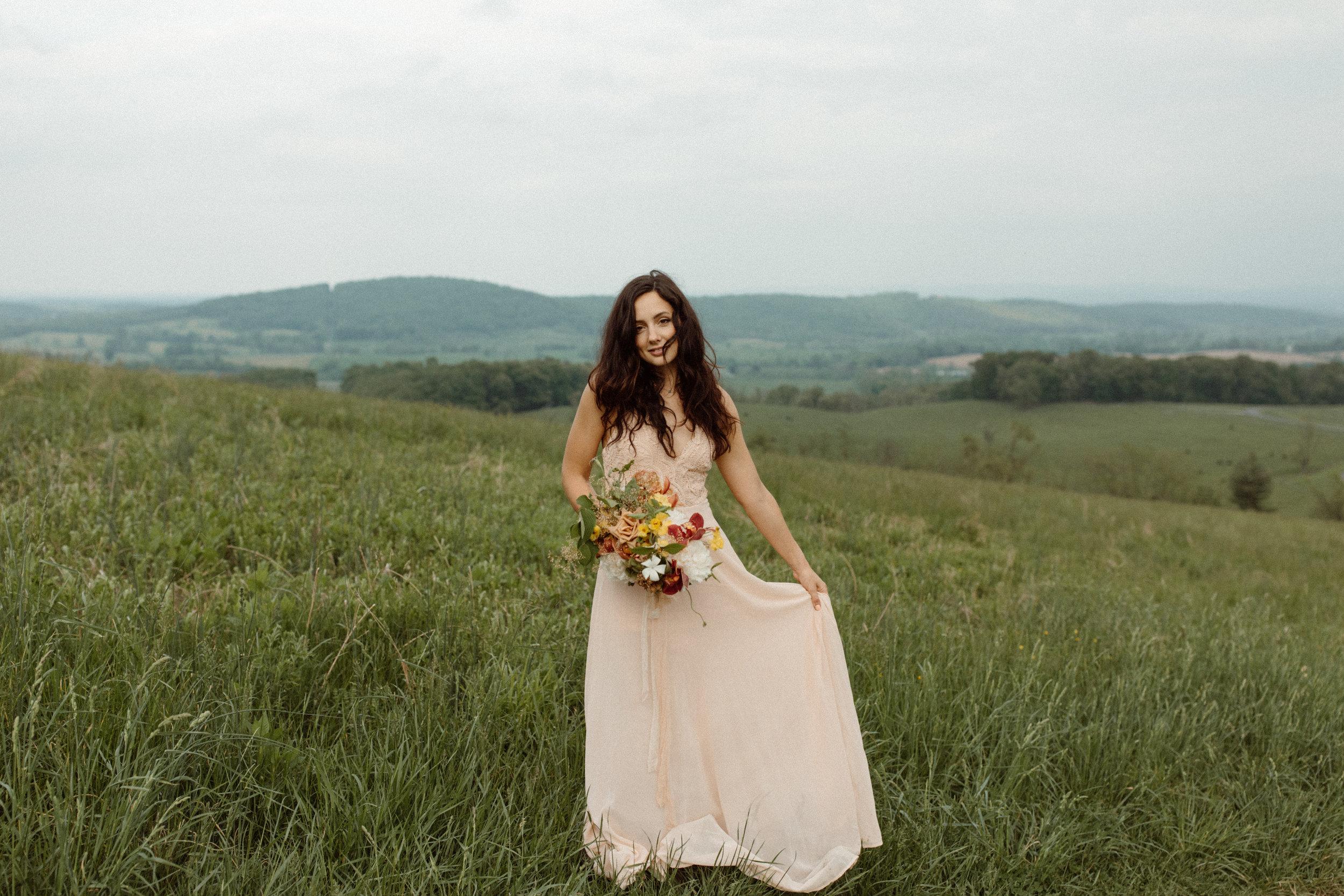 kelsey&mark-engagement-skymeadows-2019-peytoncurry-9438.jpg