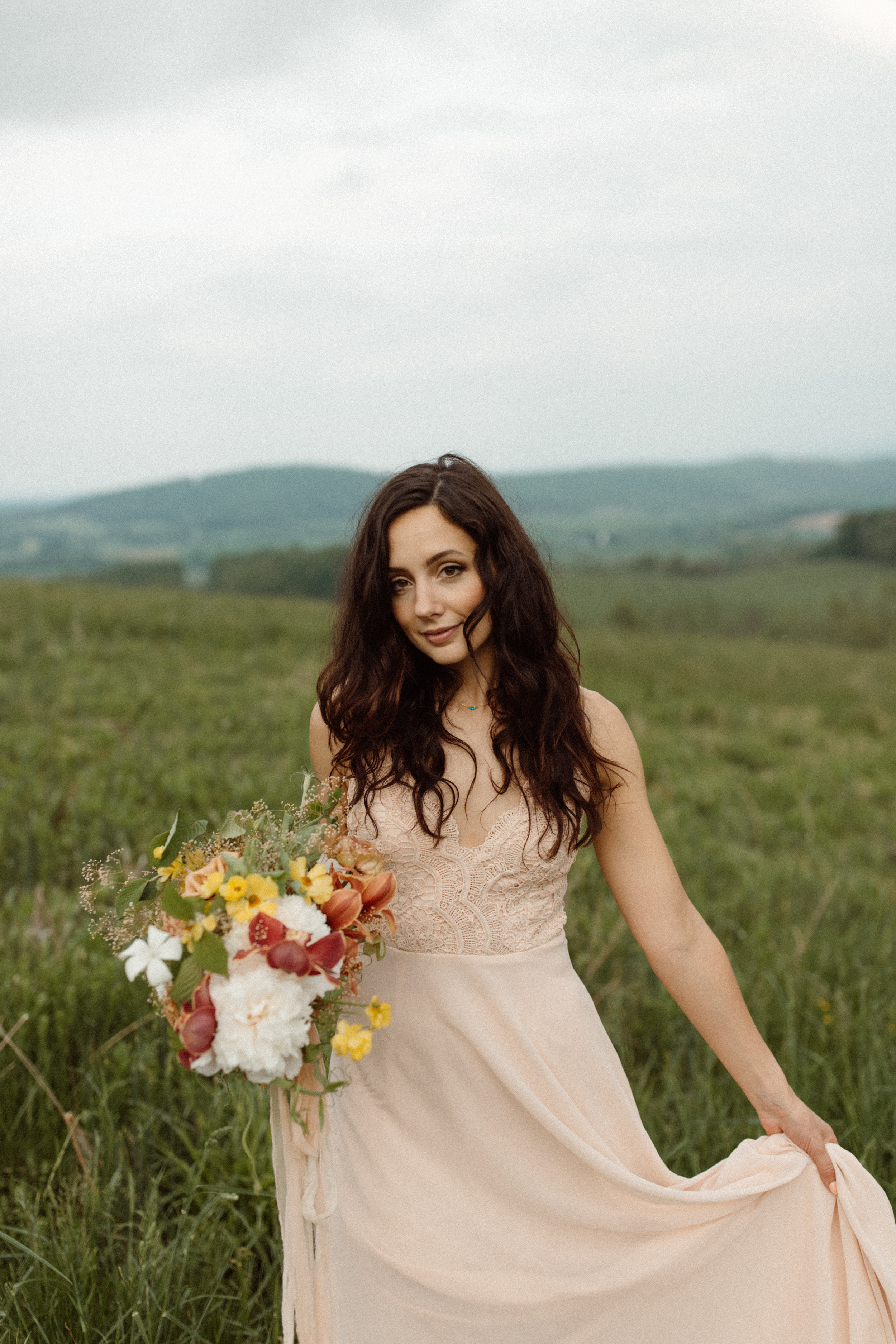 kelsey&mark-engagement-skymeadows-2019-peytoncurry-9463.jpg
