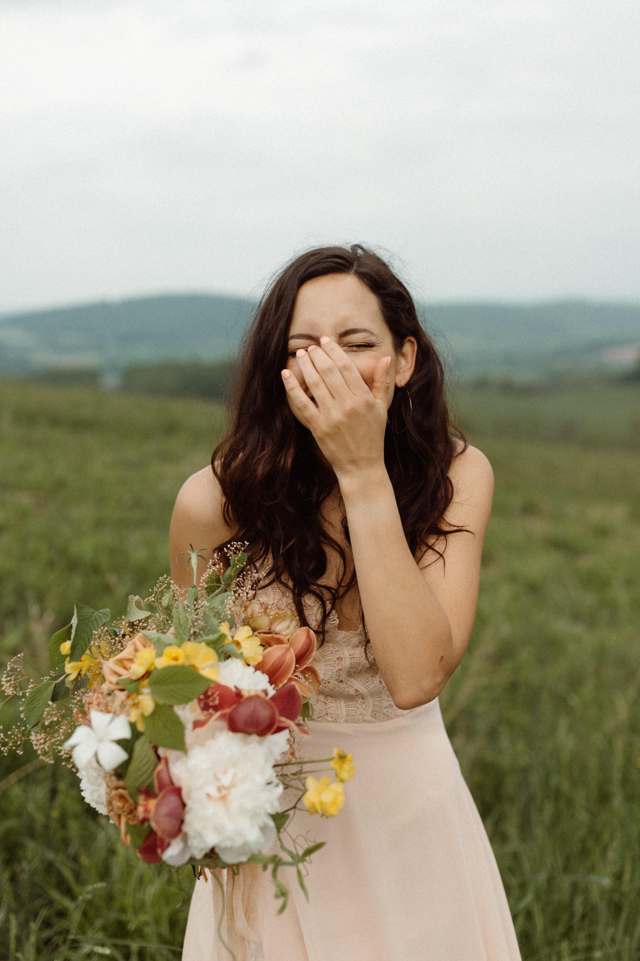 kelsey&mark-engagement-skymeadows-2019-peytoncurry-9477.jpg