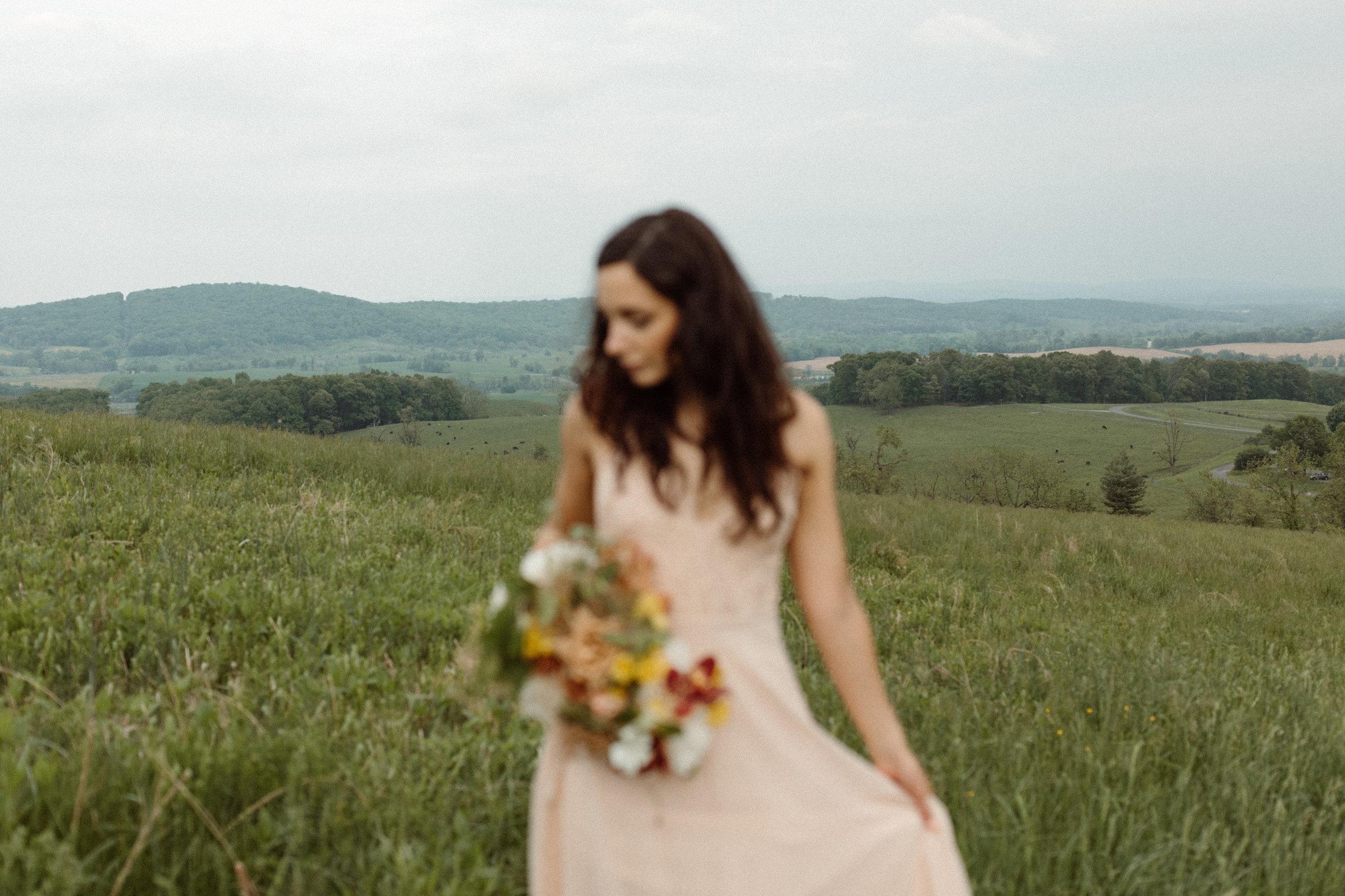 kelsey&mark-engagement-skymeadows-2019-peytoncurry-9490.jpg
