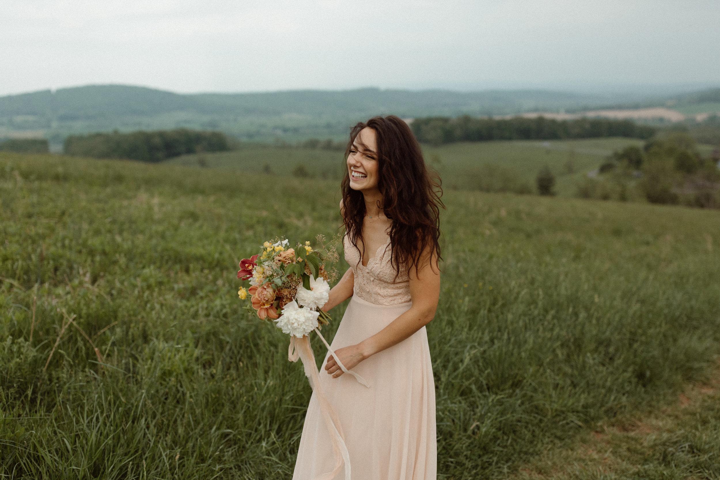 kelsey&mark-engagement-skymeadows-2019-peytoncurry-9542.jpg