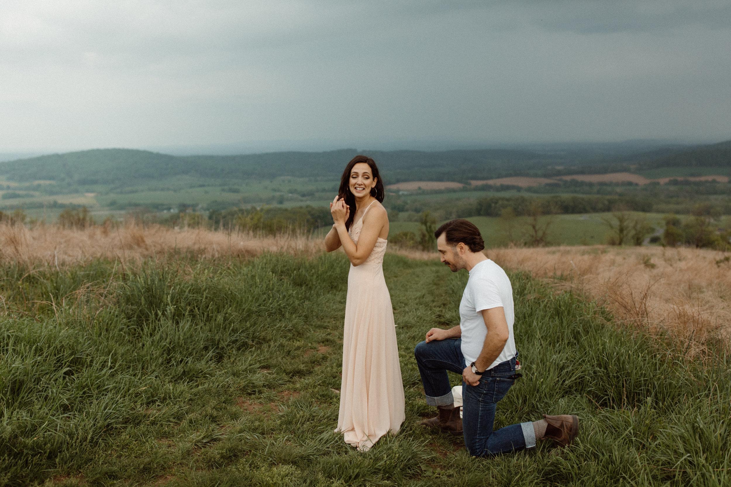 kelsey&mark-engagement-skymeadows-2019-peytoncurry-9770.jpg
