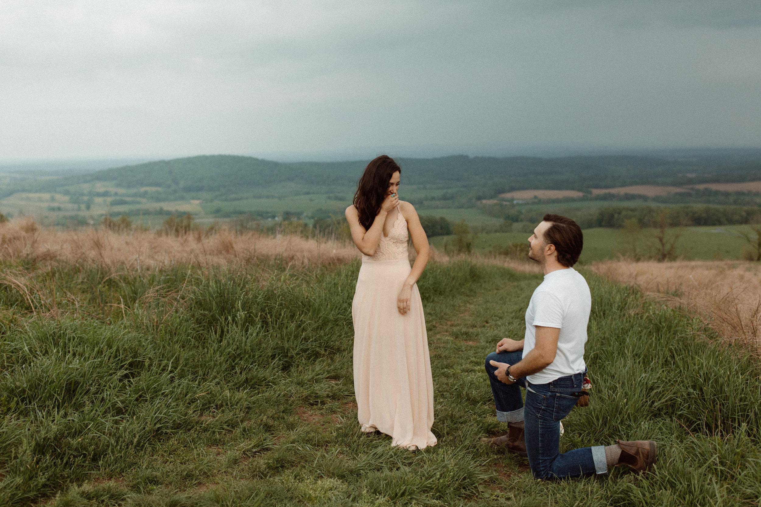kelsey&mark-engagement-skymeadows-2019-peytoncurry-9773.jpg