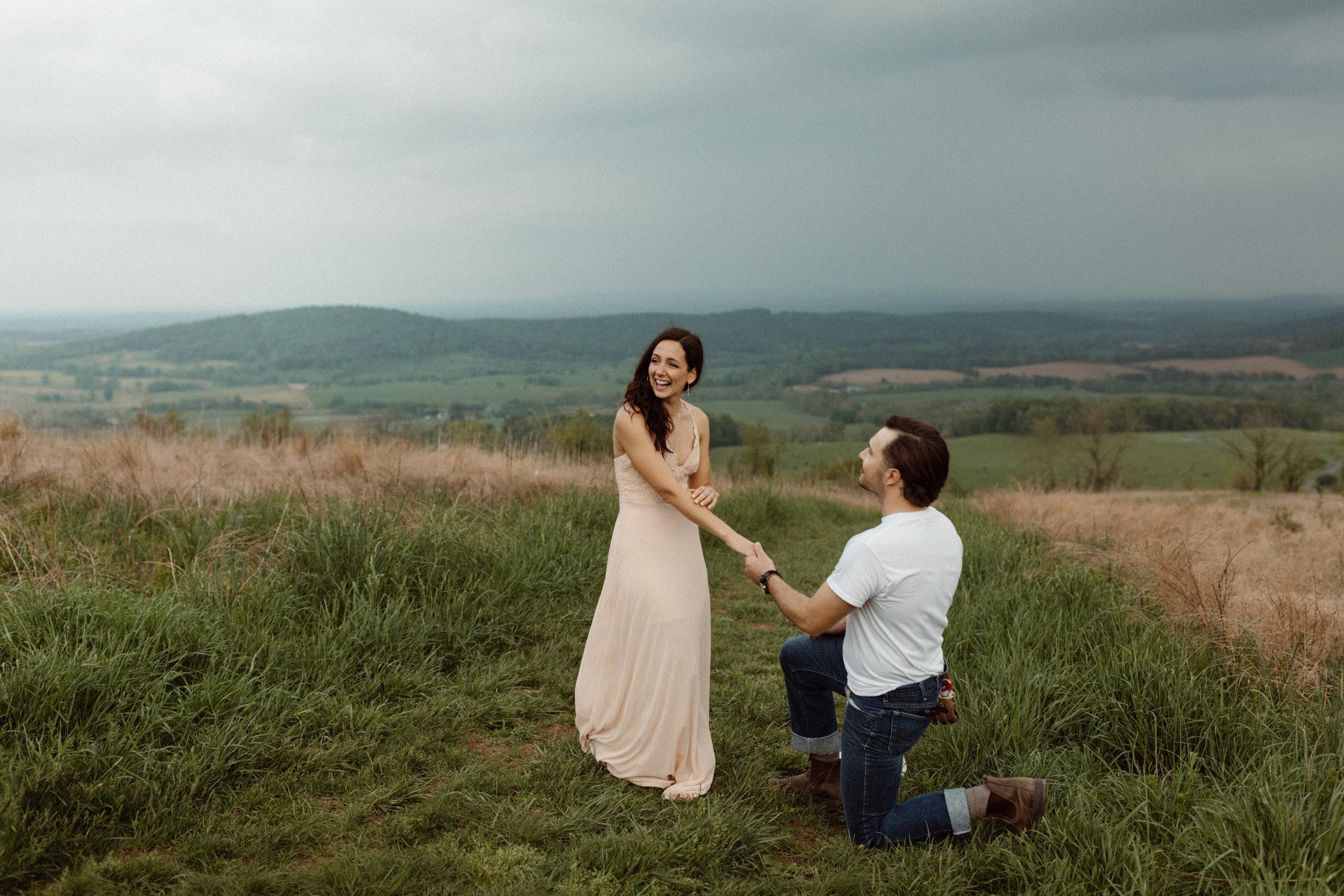 kelsey&mark-engagement-skymeadows-2019-peytoncurry-9776.jpg