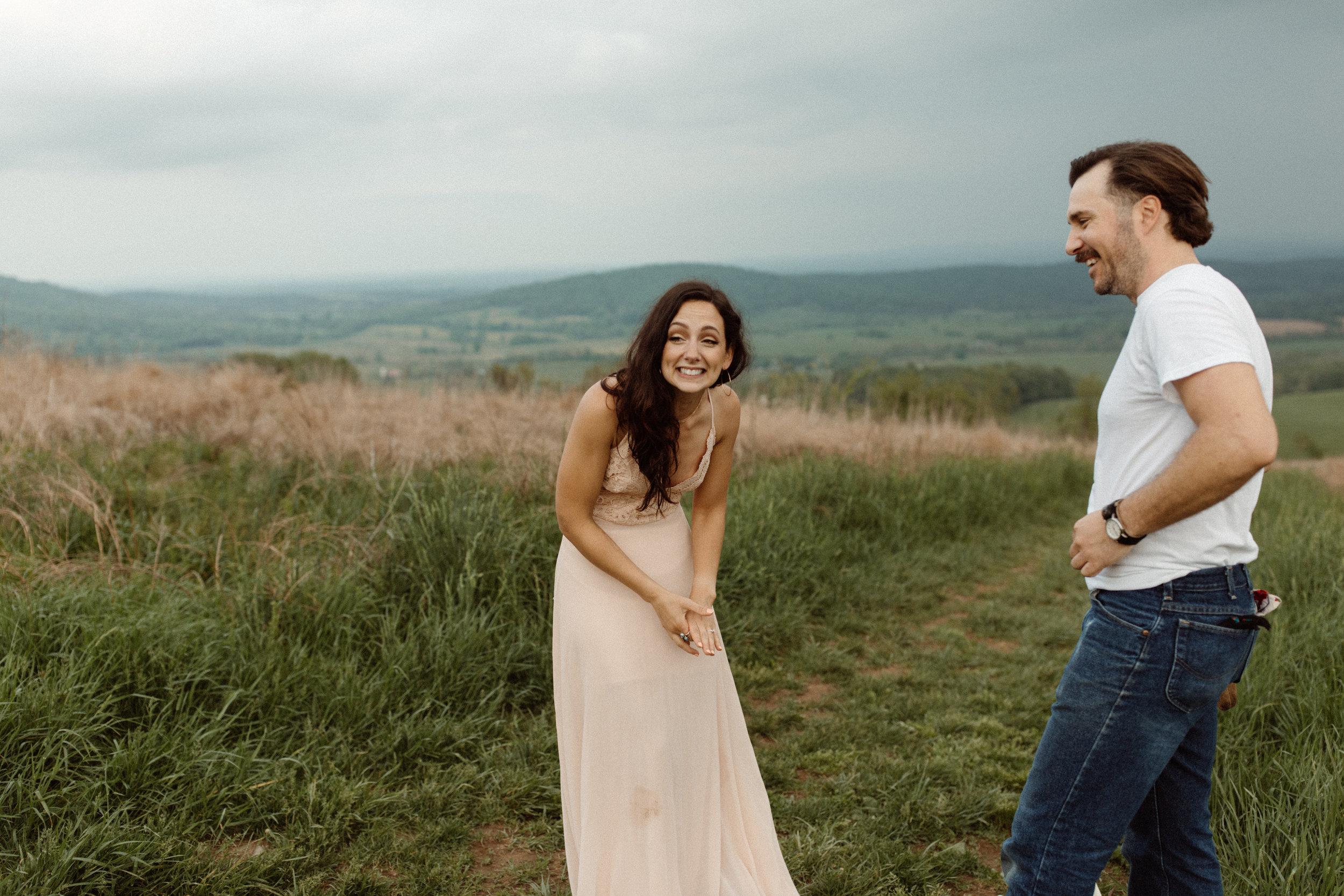 kelsey&mark-engagement-skymeadows-2019-peytoncurry-9858.jpg
