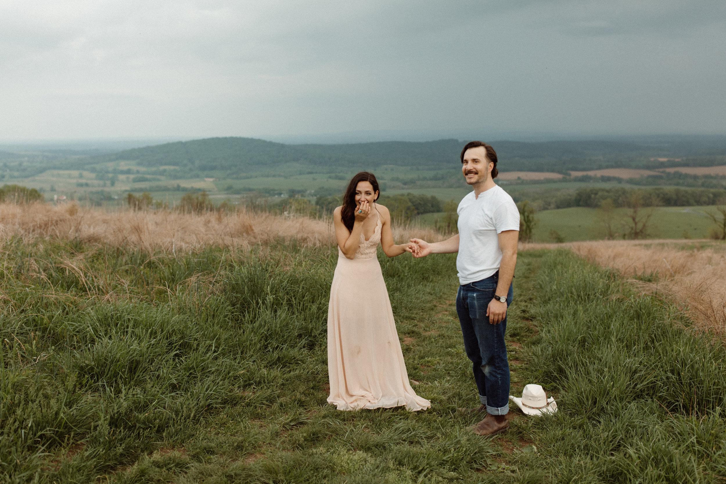 kelsey&mark-engagement-skymeadows-2019-peytoncurry-9875.jpg