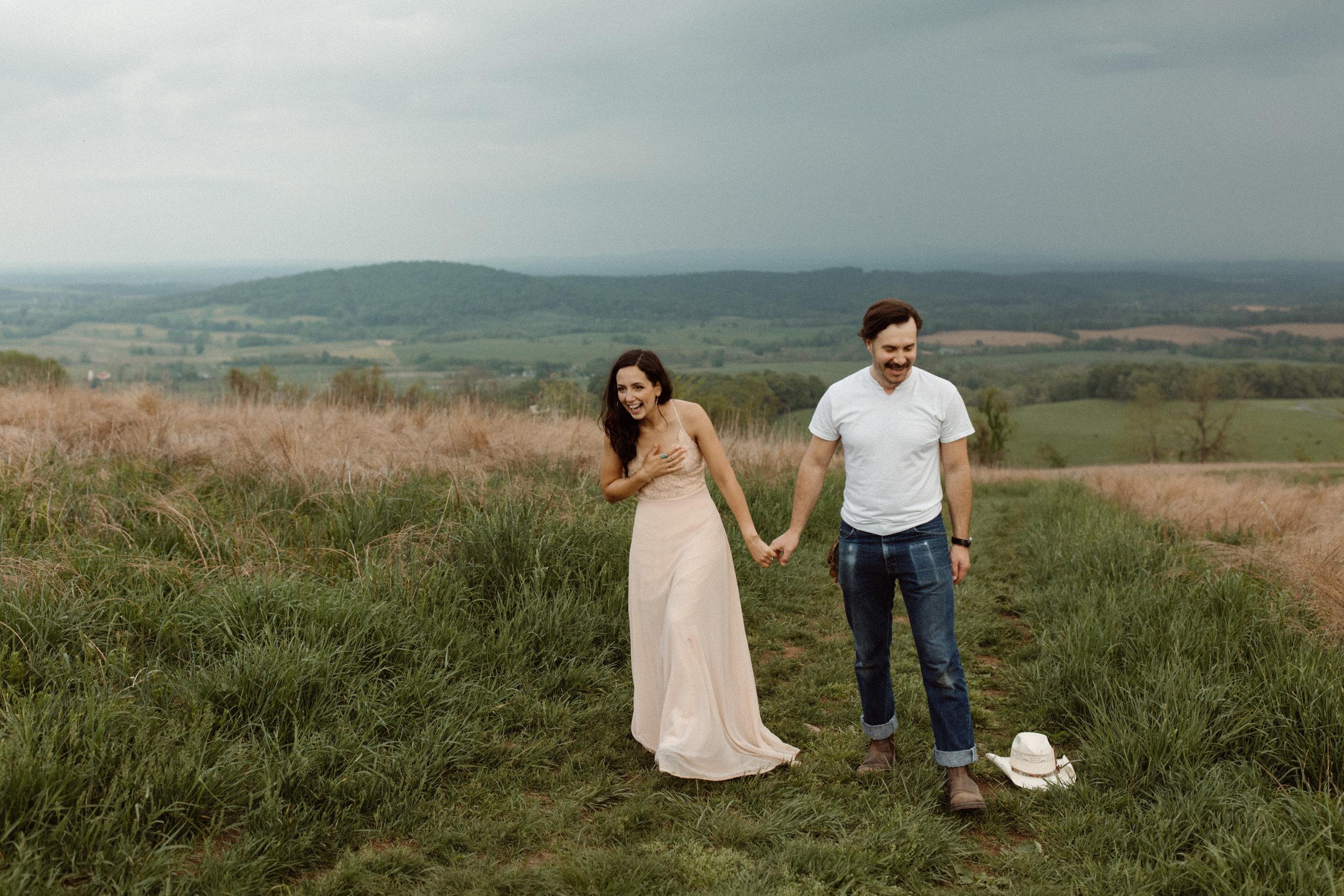 kelsey&mark-engagement-skymeadows-2019-peytoncurry-9877.jpg