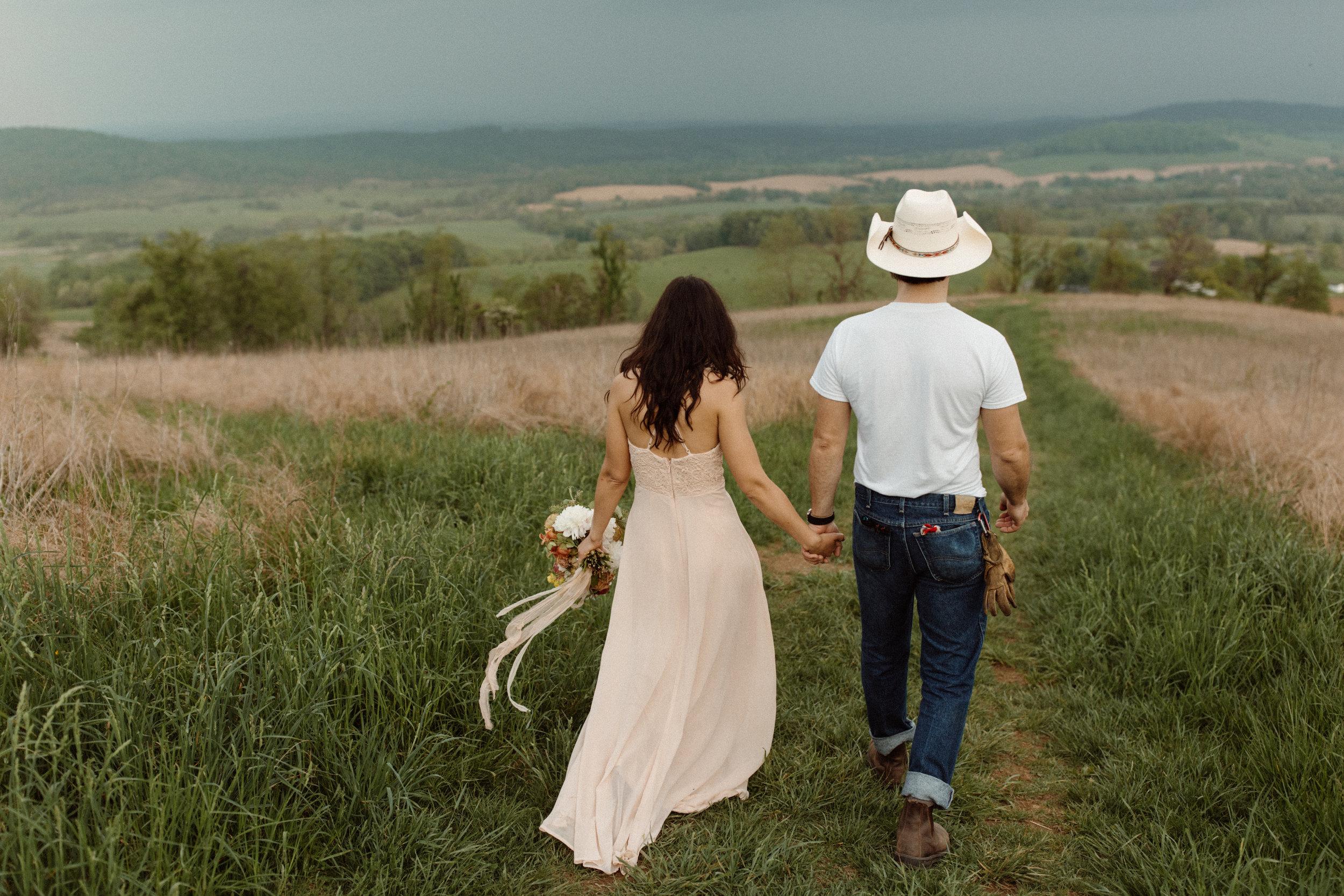 kelsey&mark-engagement-skymeadows-2019-peytoncurry-0059.jpg