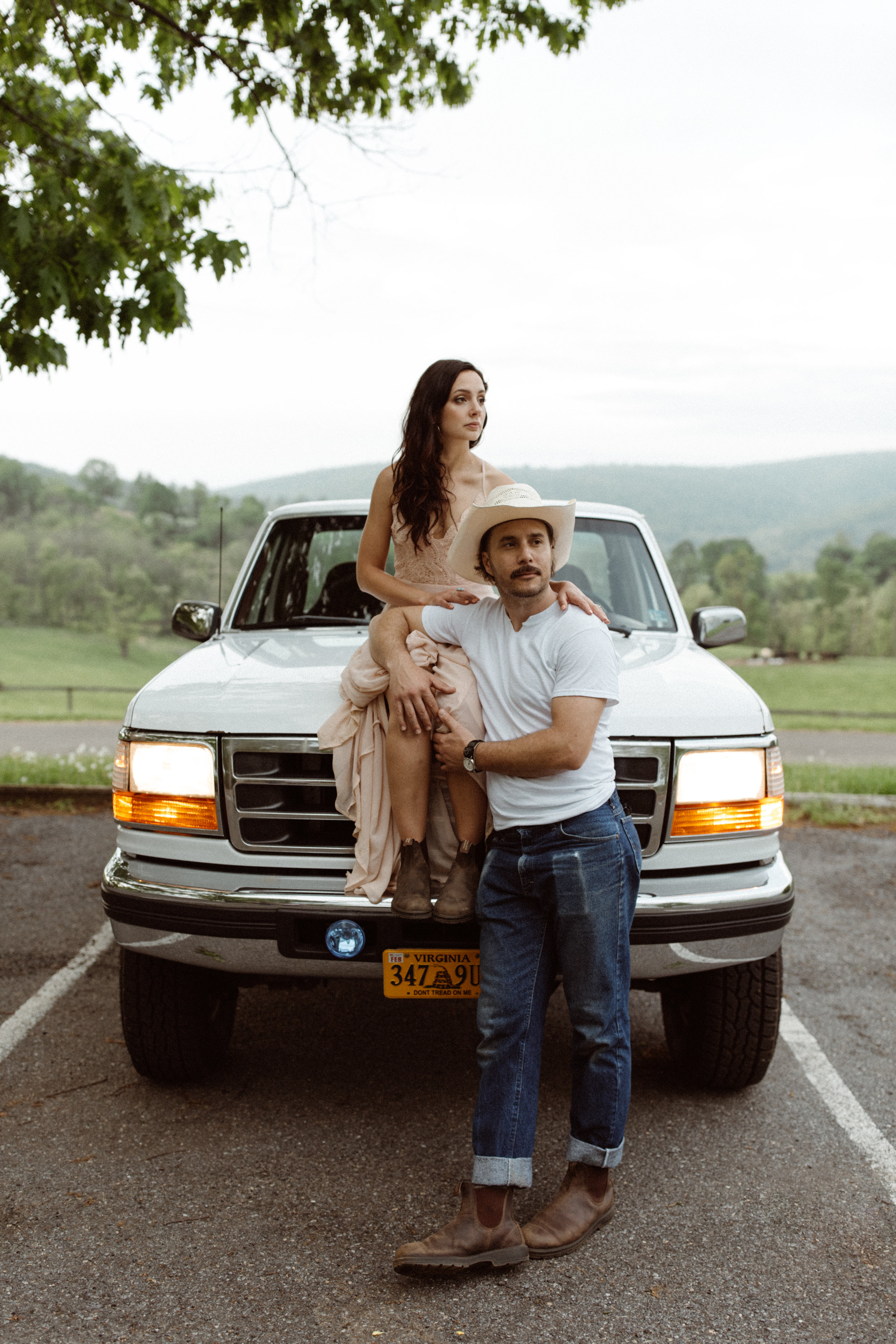 kelsey&mark-engagement-skymeadows-2019-peytoncurry-0196.jpg