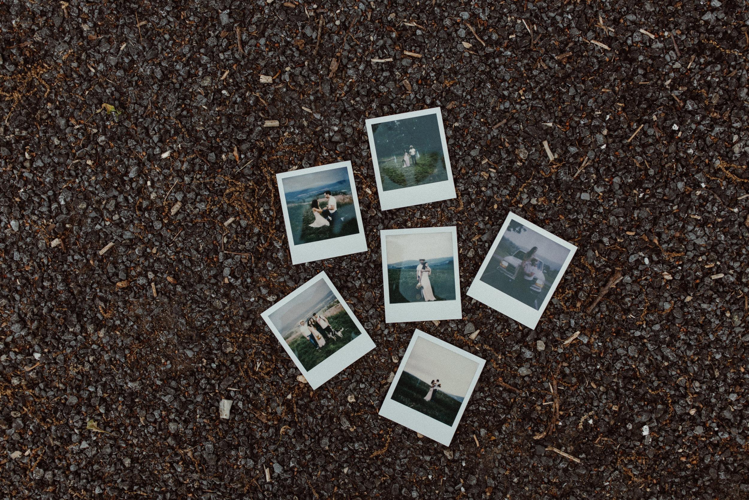 kelsey&mark-engagement-skymeadows-2019-peytoncurry-0281.jpg