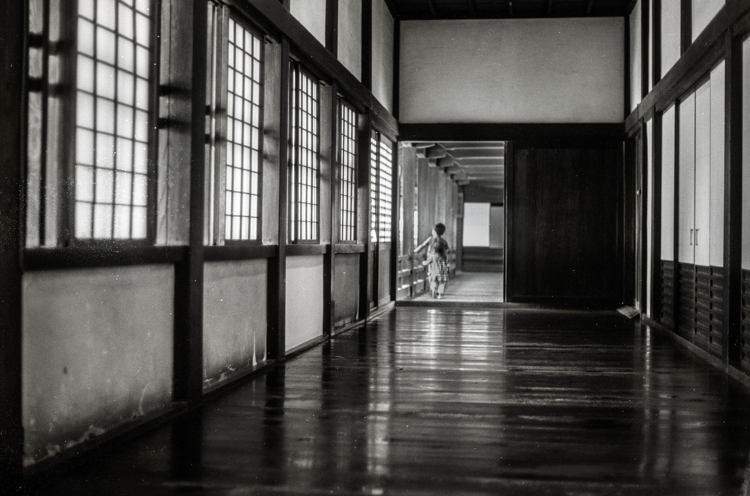 2011Kyoto15.jpg