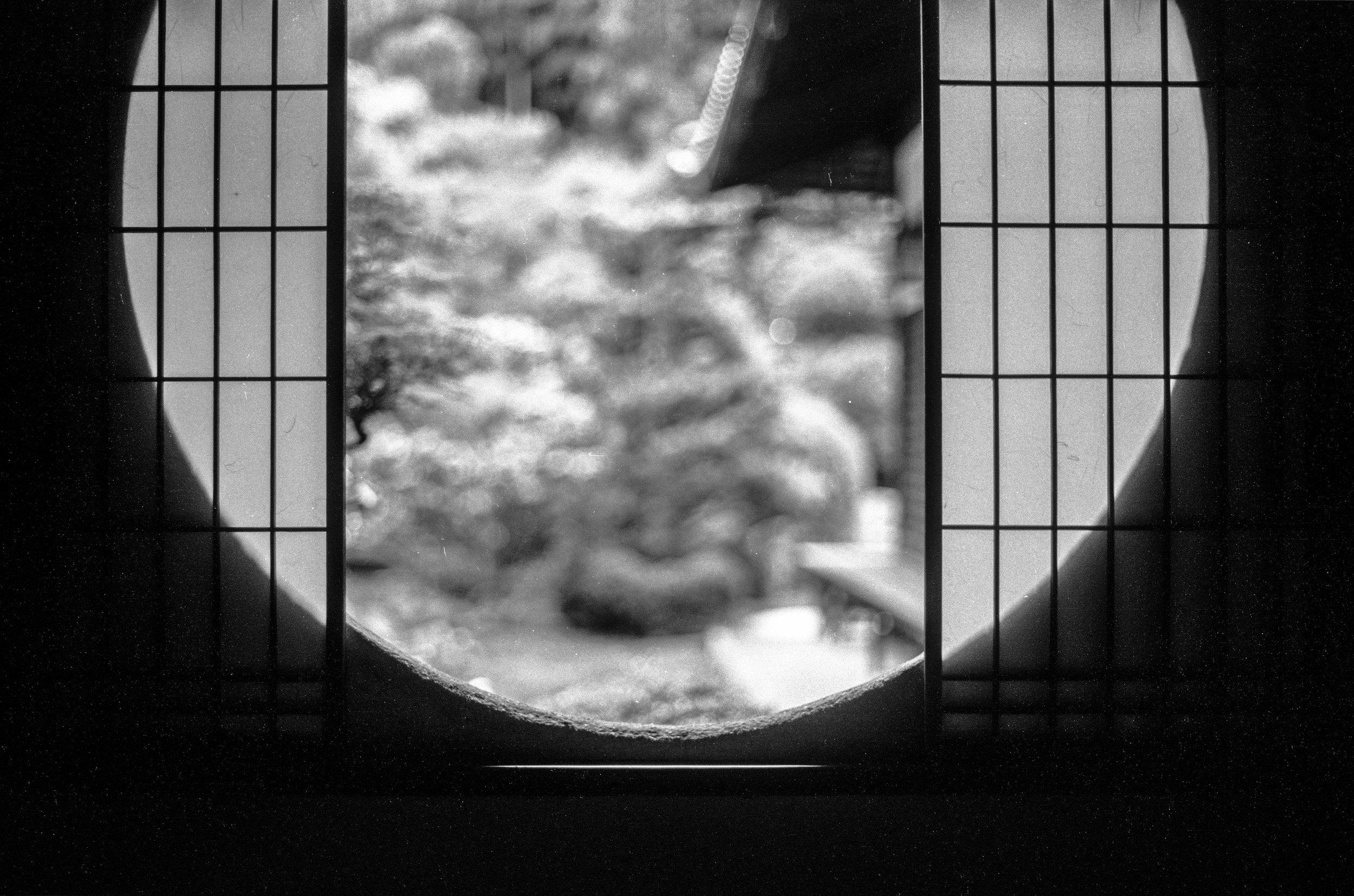 2011Kyoto16.jpg