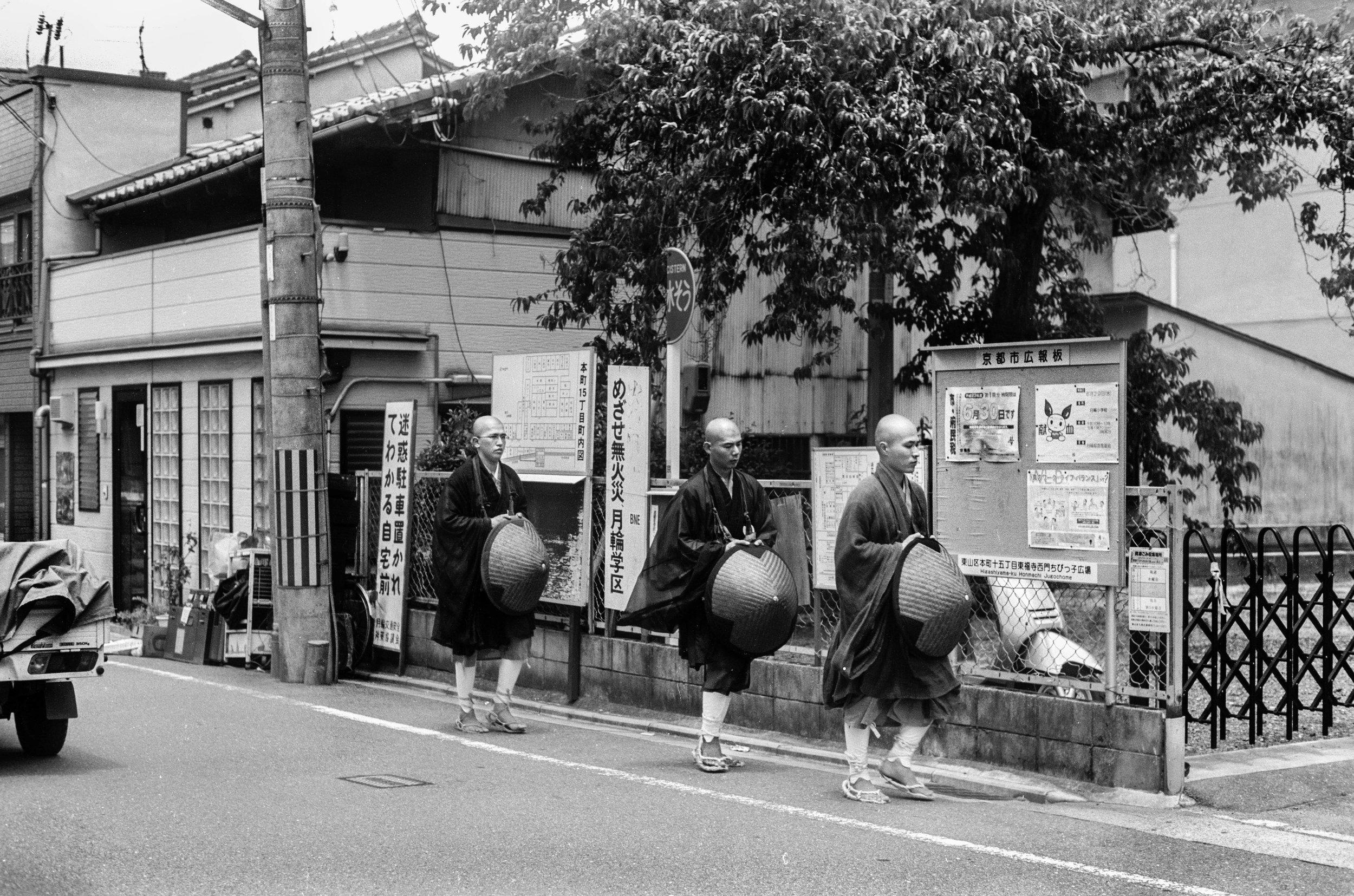 2011Kyoto18.jpg