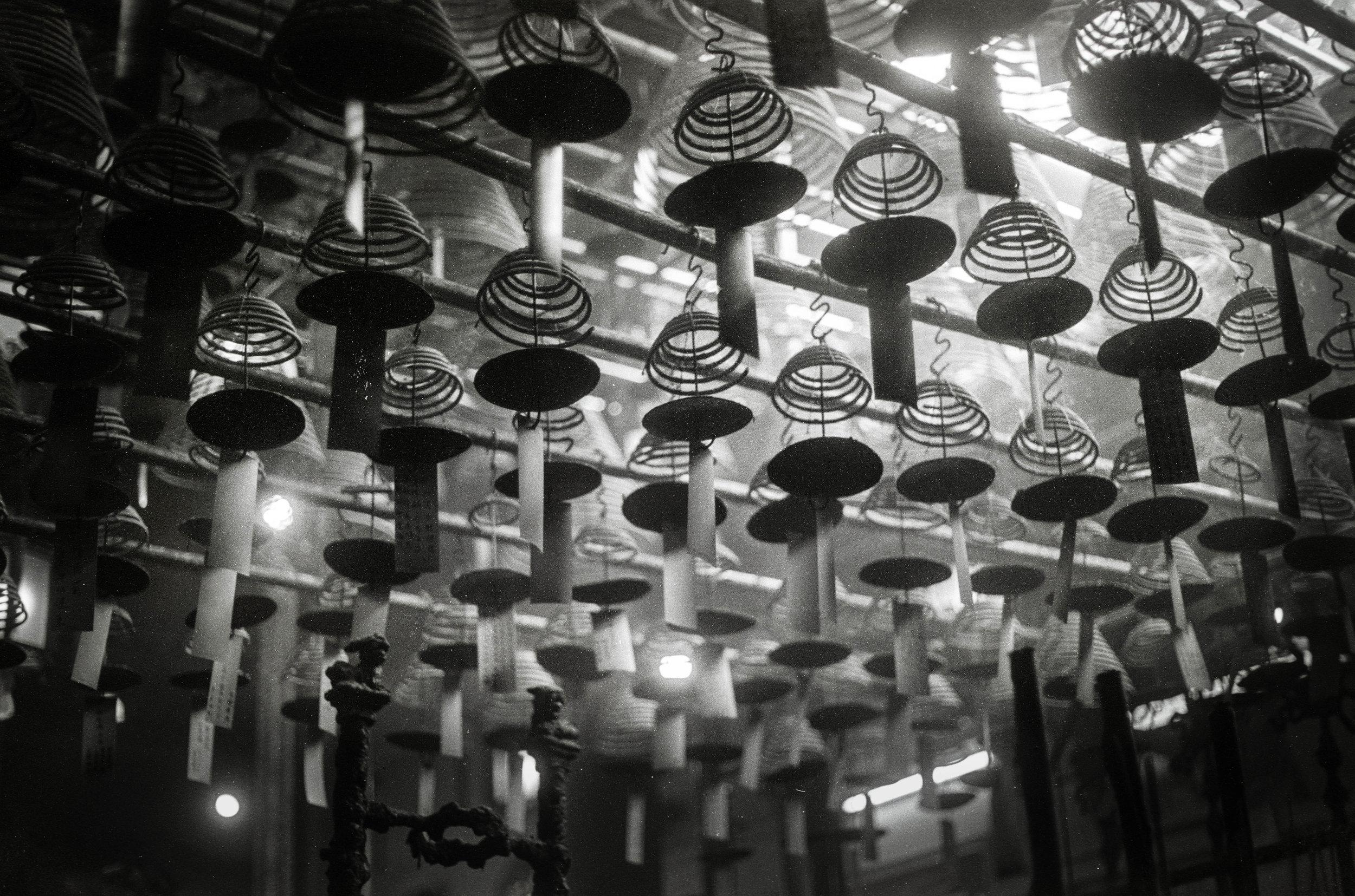 2012China11.jpg