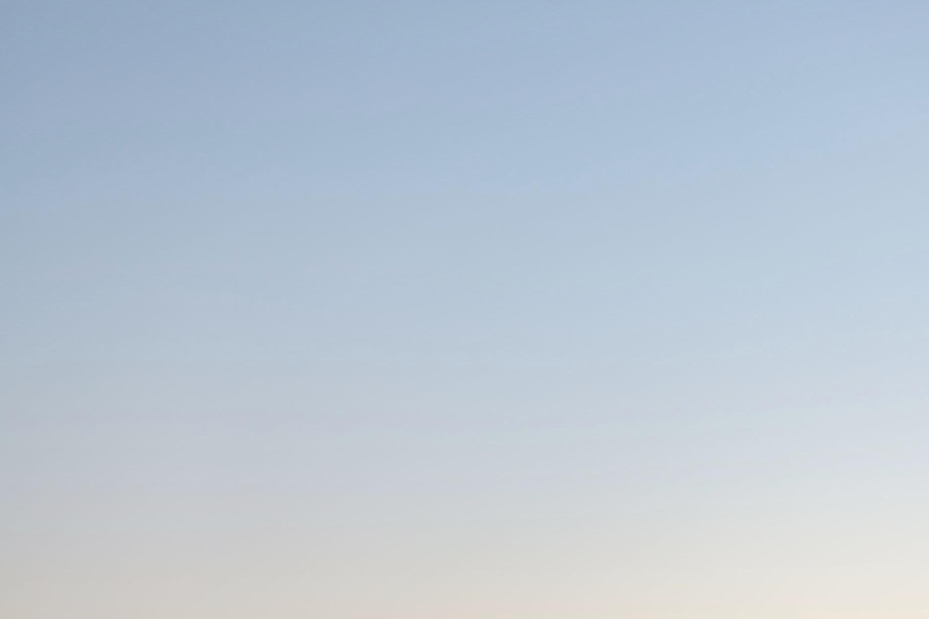 SPECIAL CLASS - June(6)2.Sun 16:30 - 18:005.Wed 20:00 - 21:307.Fri 11:30 - 13:008.Sat 16:30 - 18:0012.Wed 20:00 - 21:3014.Fri 11:30 - 13:0015.Sat 16:30 - 18:00All LevelDrop in ¥2,000-【イネコヨガスタジオ】東京都渋谷区西原1-39-18