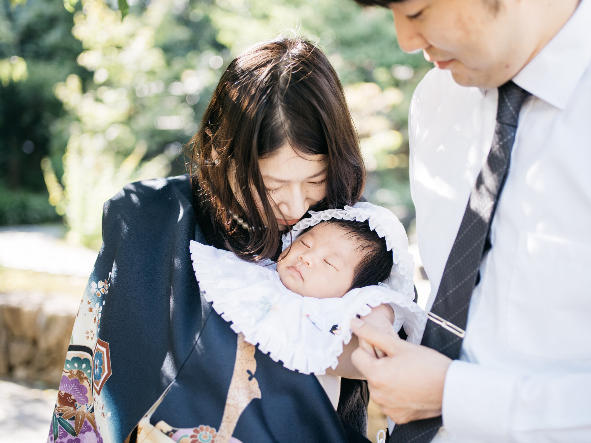 miyamotoFamily-smallerfile-32.jpg
