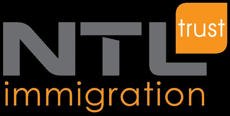 Копия NTL-immigration.png