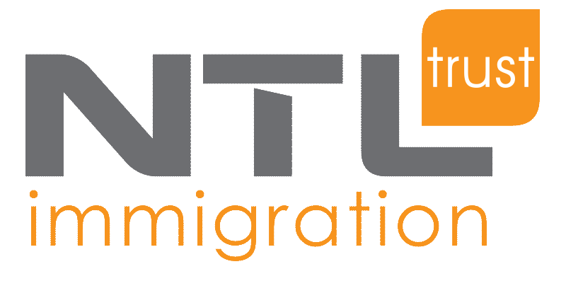 NTL-immigration.png