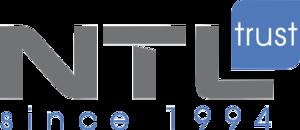 Копия+NTL_Logo_Since1994.png