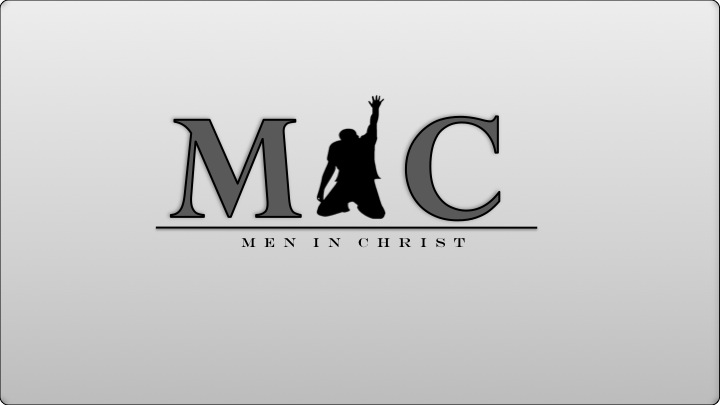Men In Christ - God has called men to be the leaders and examples in our households, so lets start acting like it! Men In Christ is a tight-knit group who love the Lord. We meet the first Saturday of every other month at 9 a.m. for breakfast, fellowship, worship, and a Bible Study.27985 Menifee Rd. Menifee CA 92585