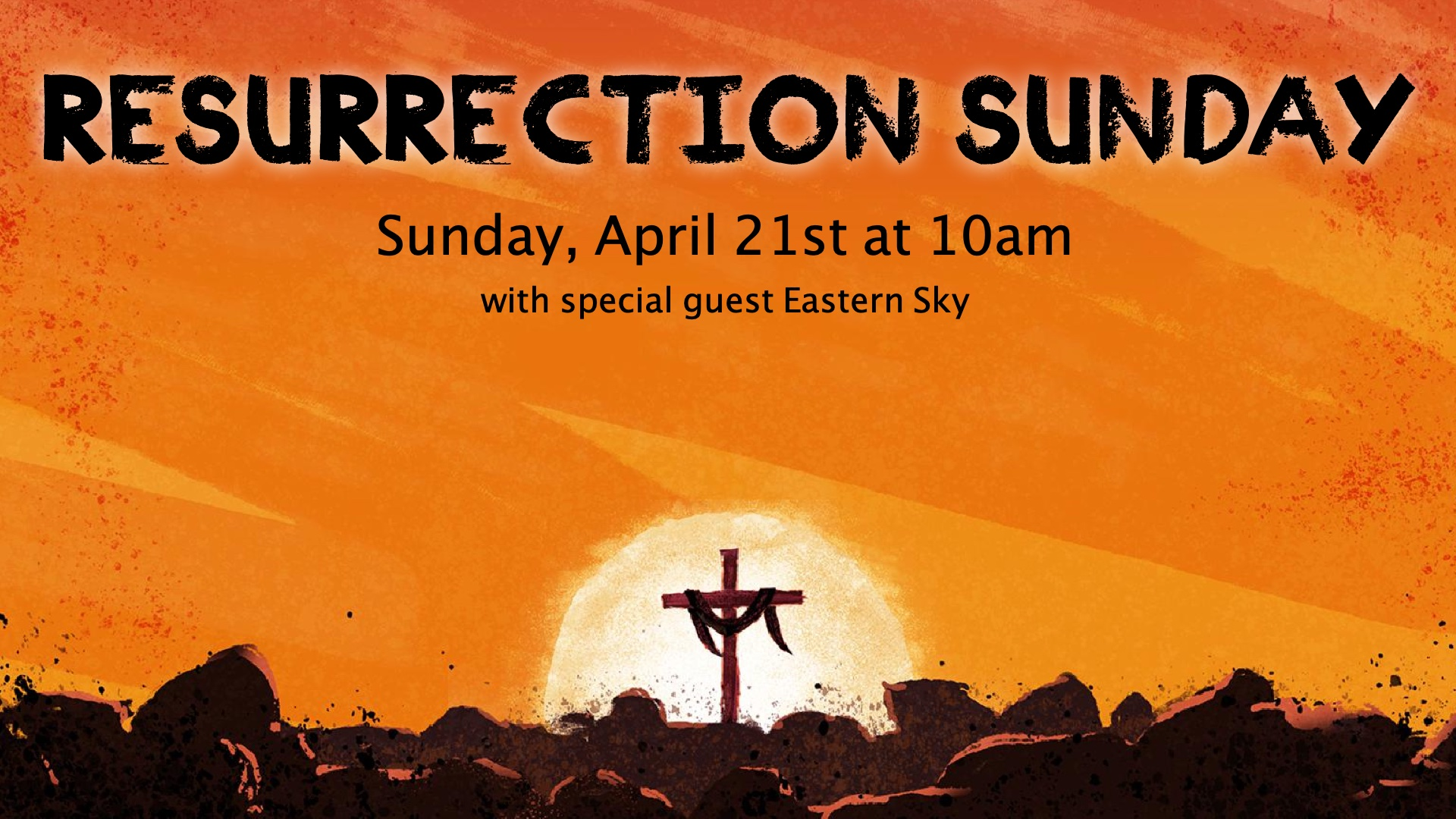 Resurrection Sunday 2019.jpg