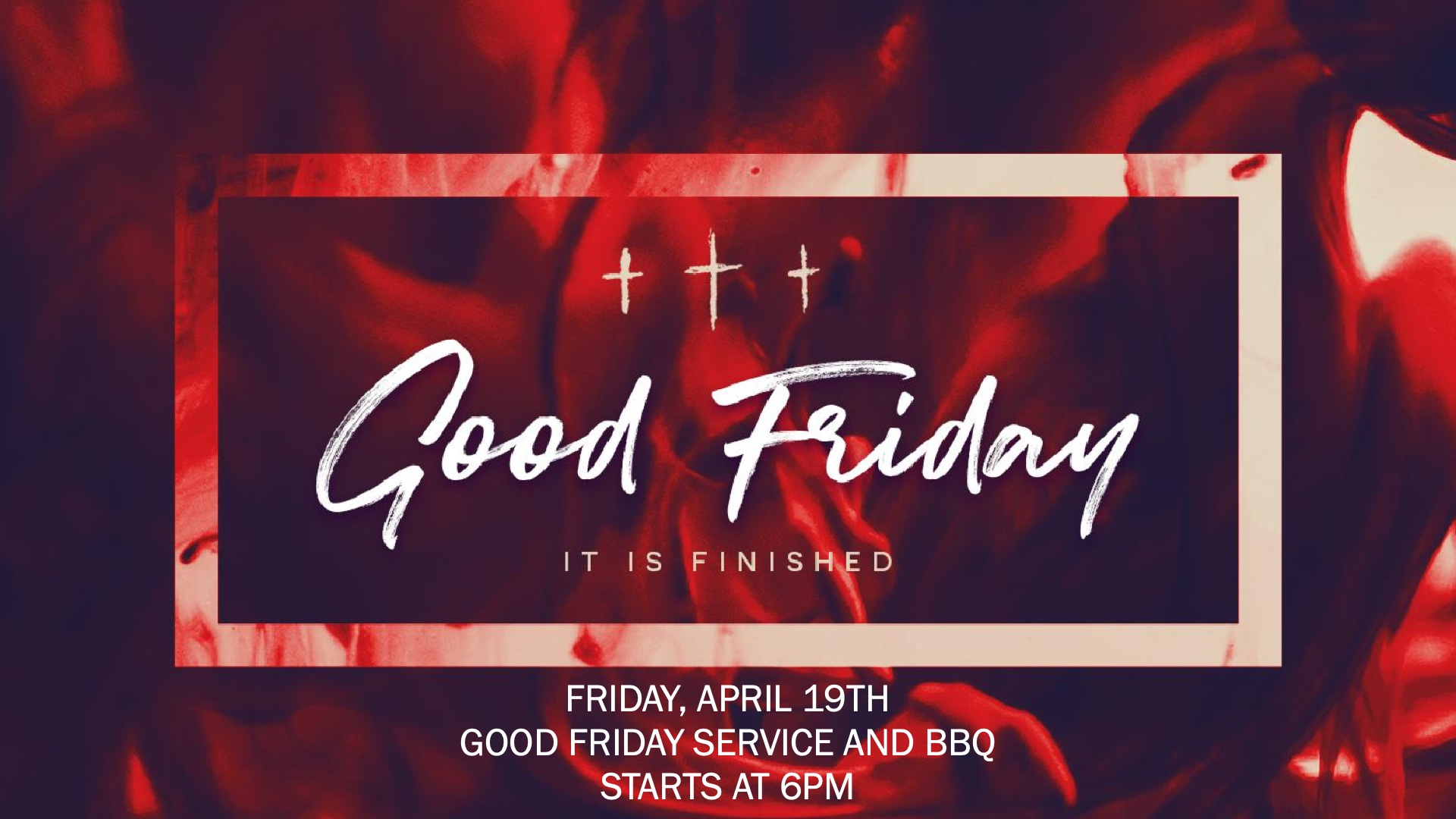 good friday - wide.jpg