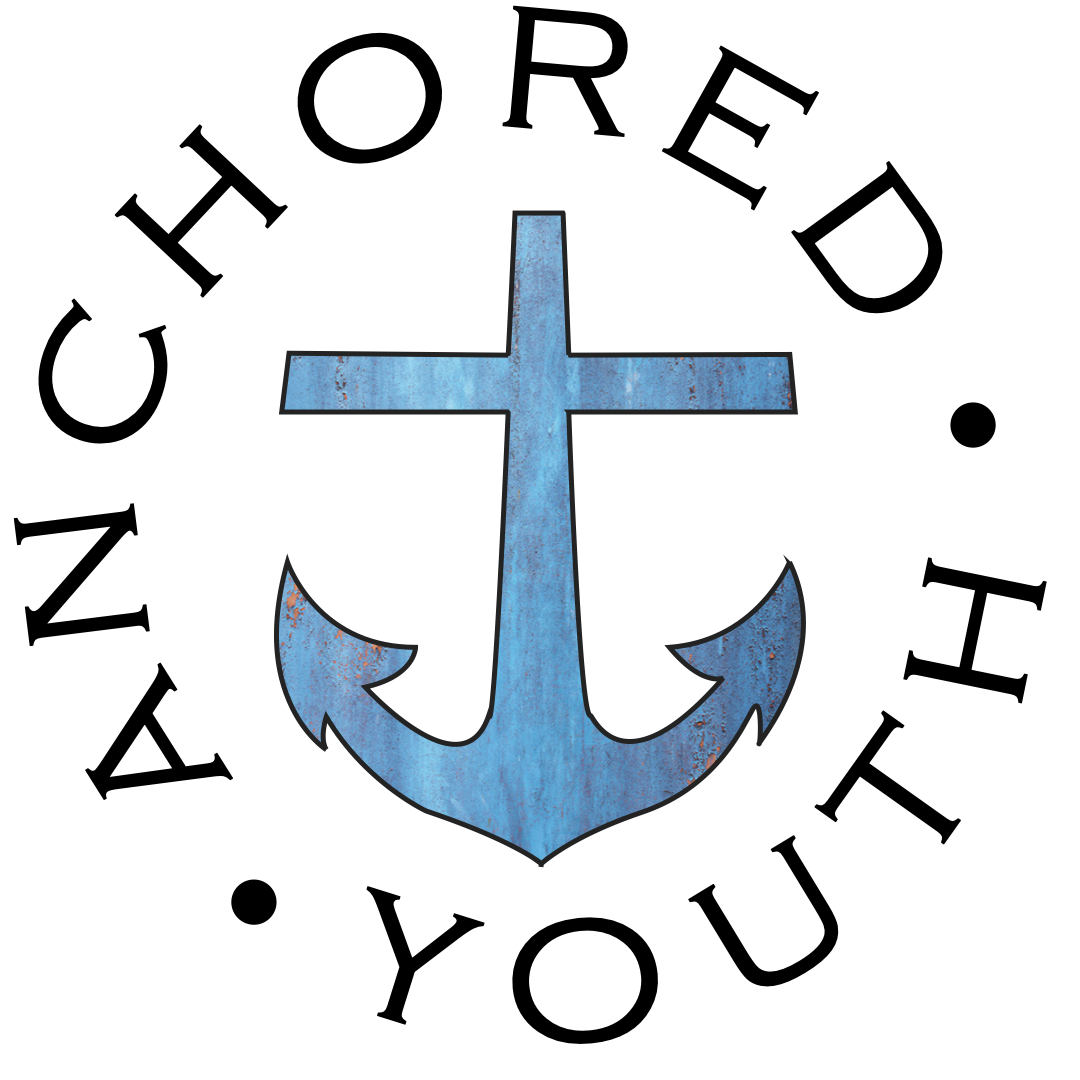 Anchored Youth logo .png