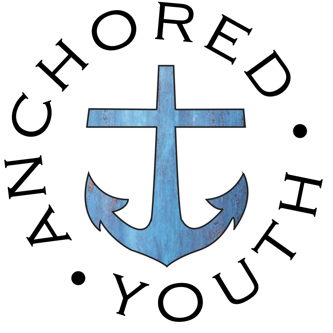 Anchored Youth logo.jpg