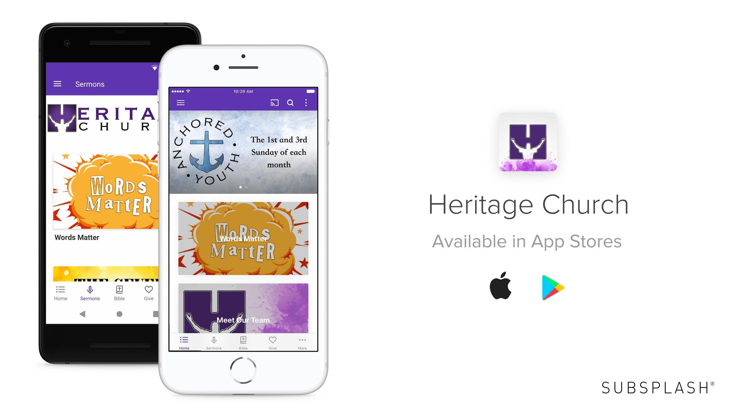 App Slide.jpg