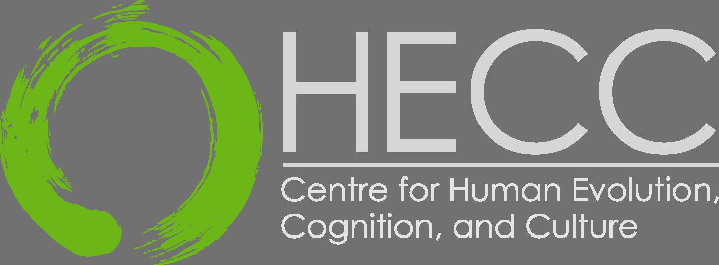 HECC_logo_PMS new.png