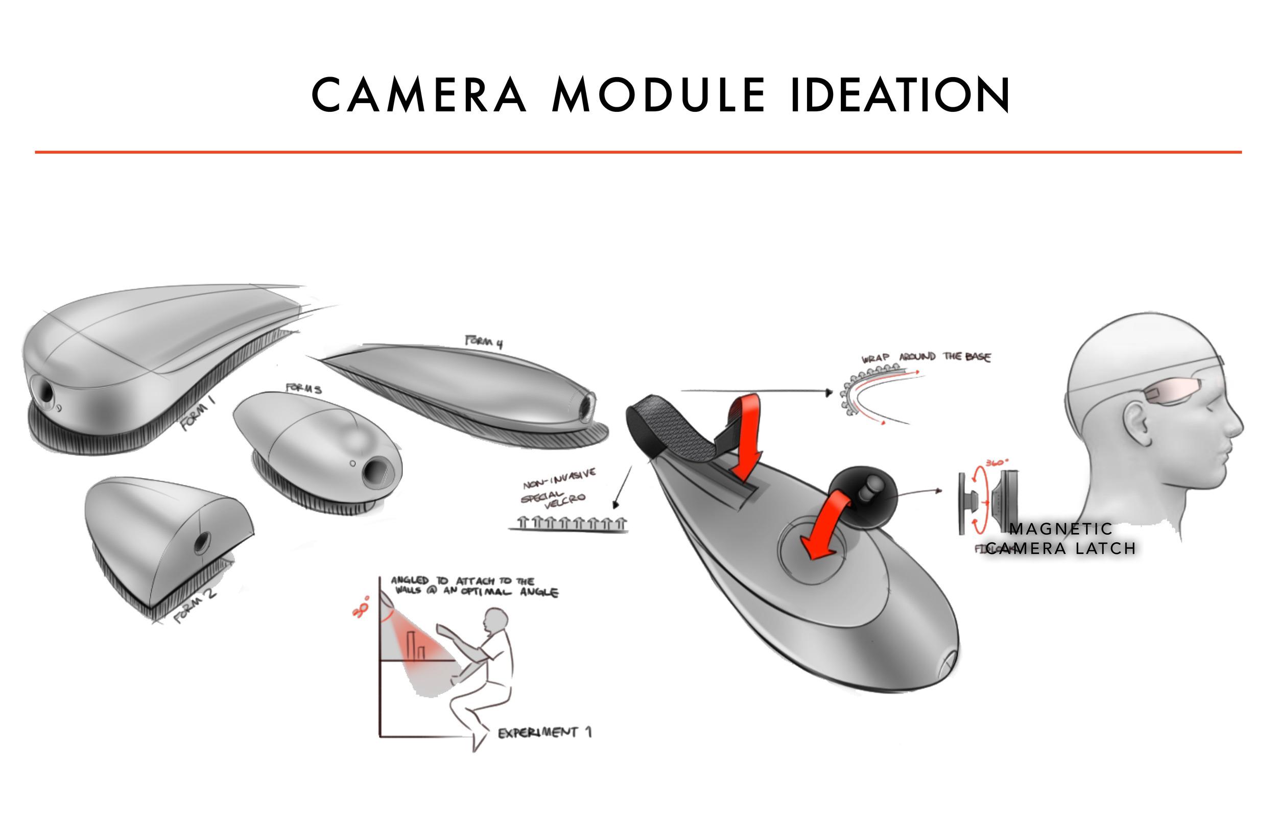 vision draft11.jpg