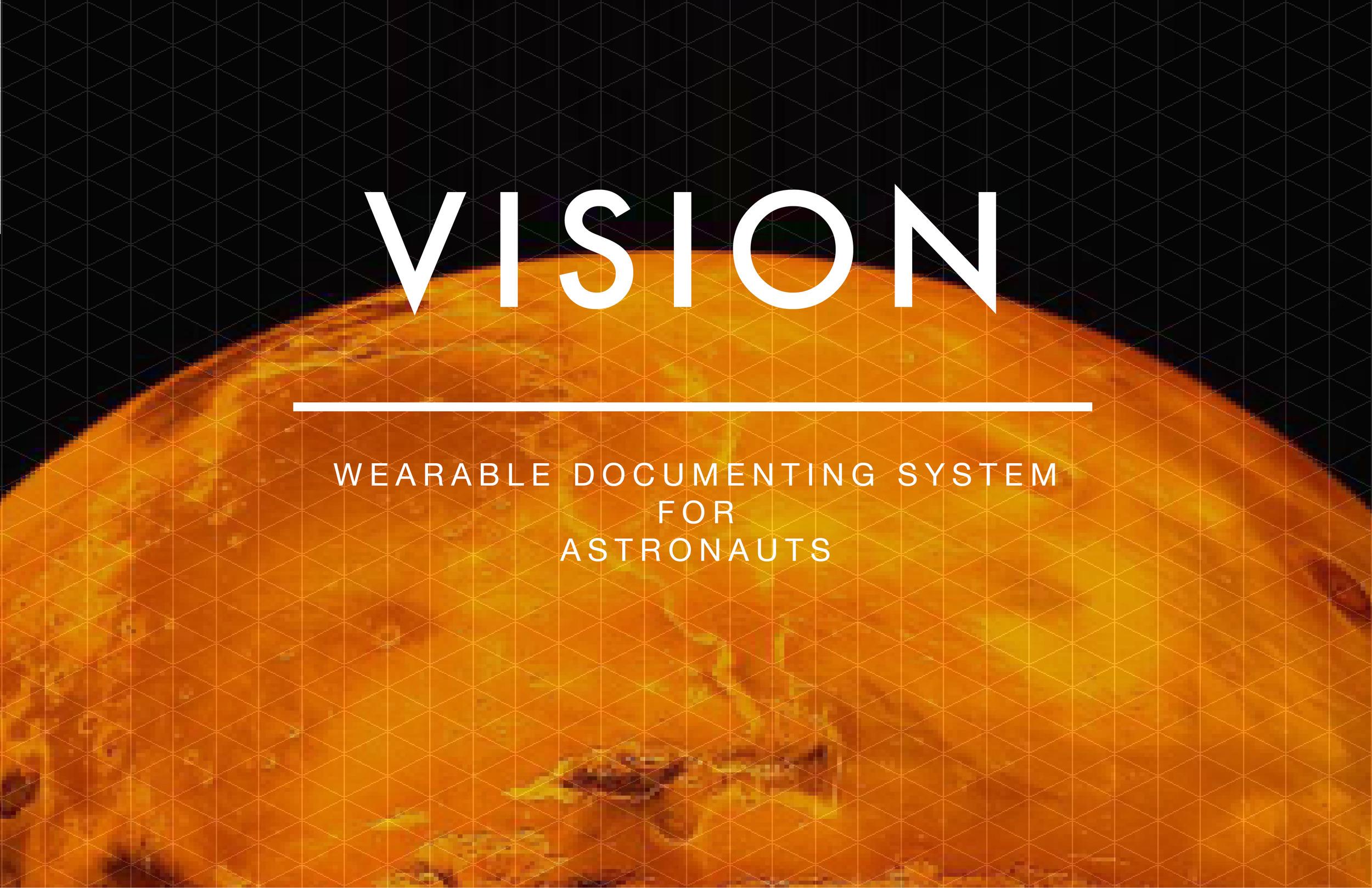 vision draft.jpg