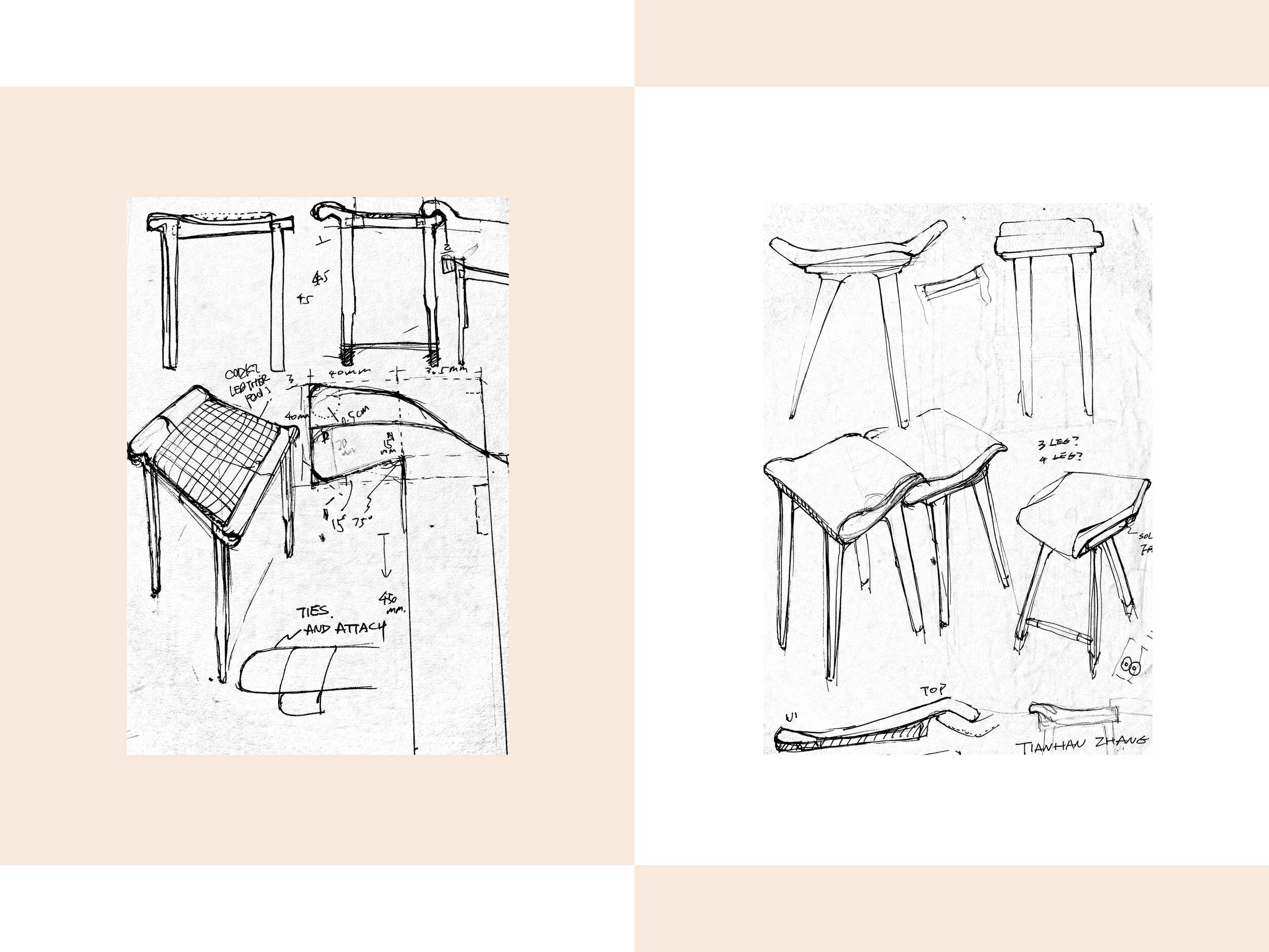 th stool3.jpg