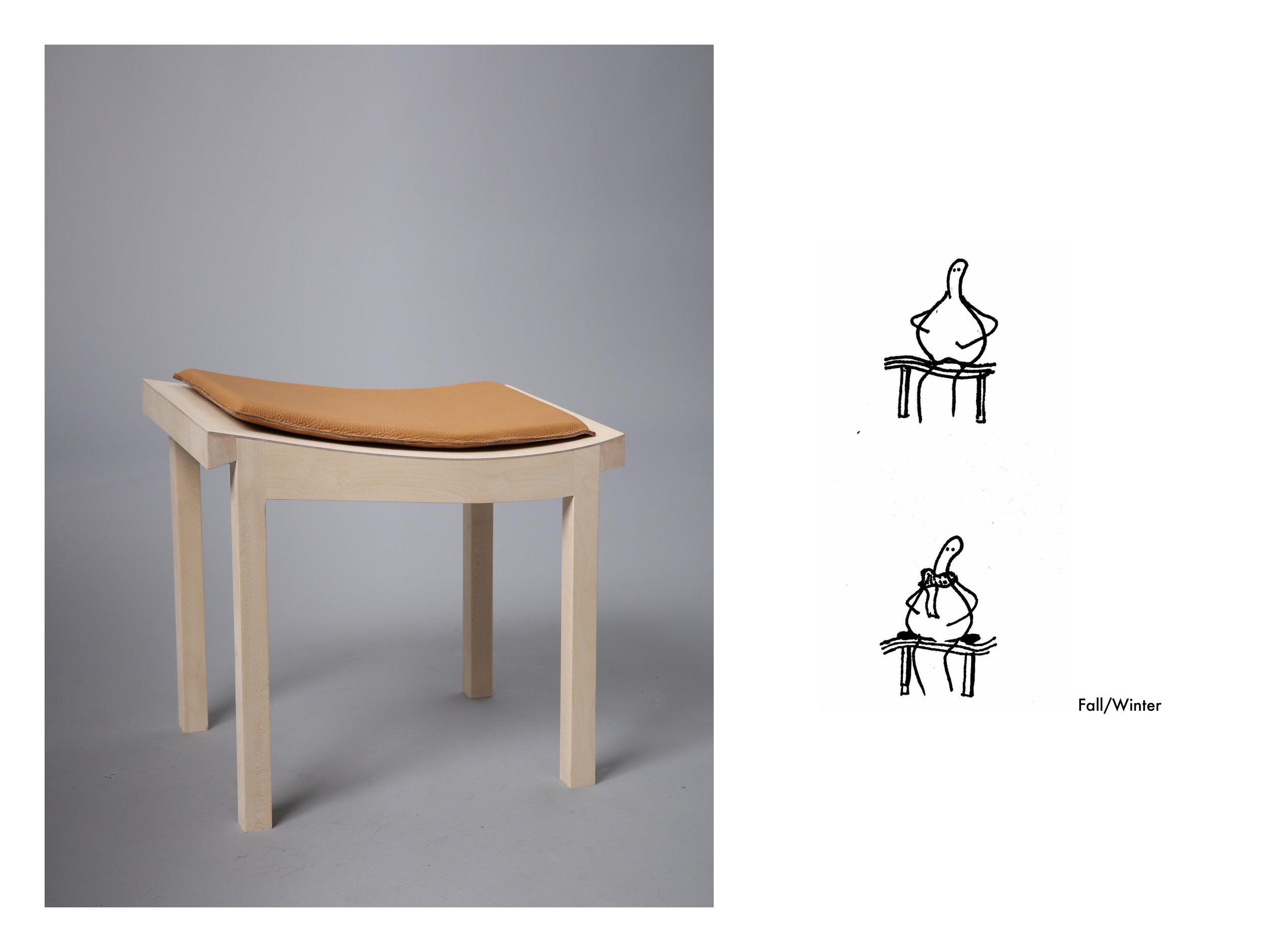 th stool5.jpg