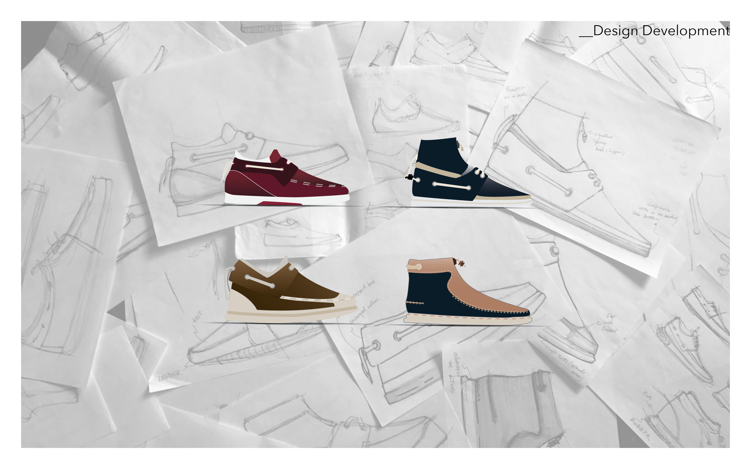 sperry website4.jpg