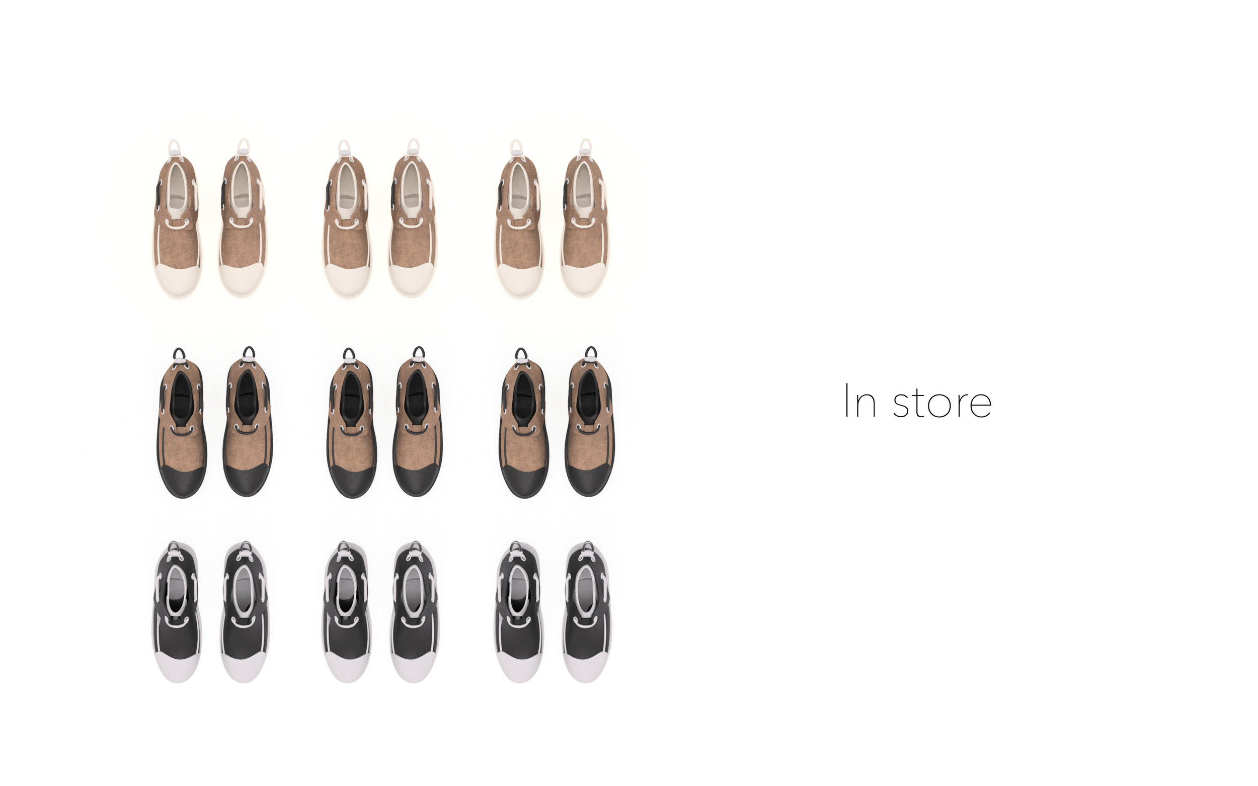 sperry website10.jpg